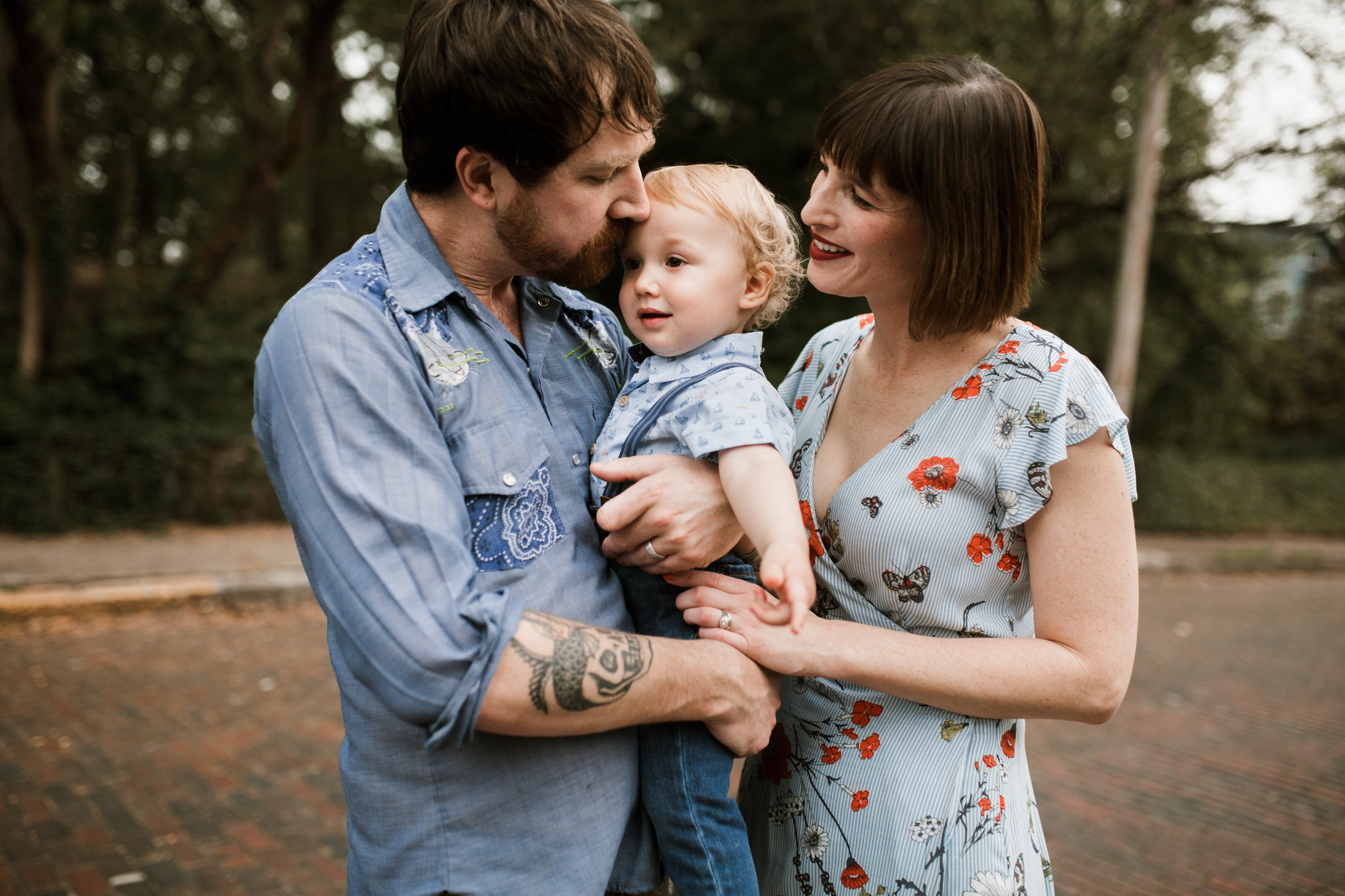 Ashley, Brent & Harvey Website 2018 Crystal Ludwick Photo (48 of 72).jpg