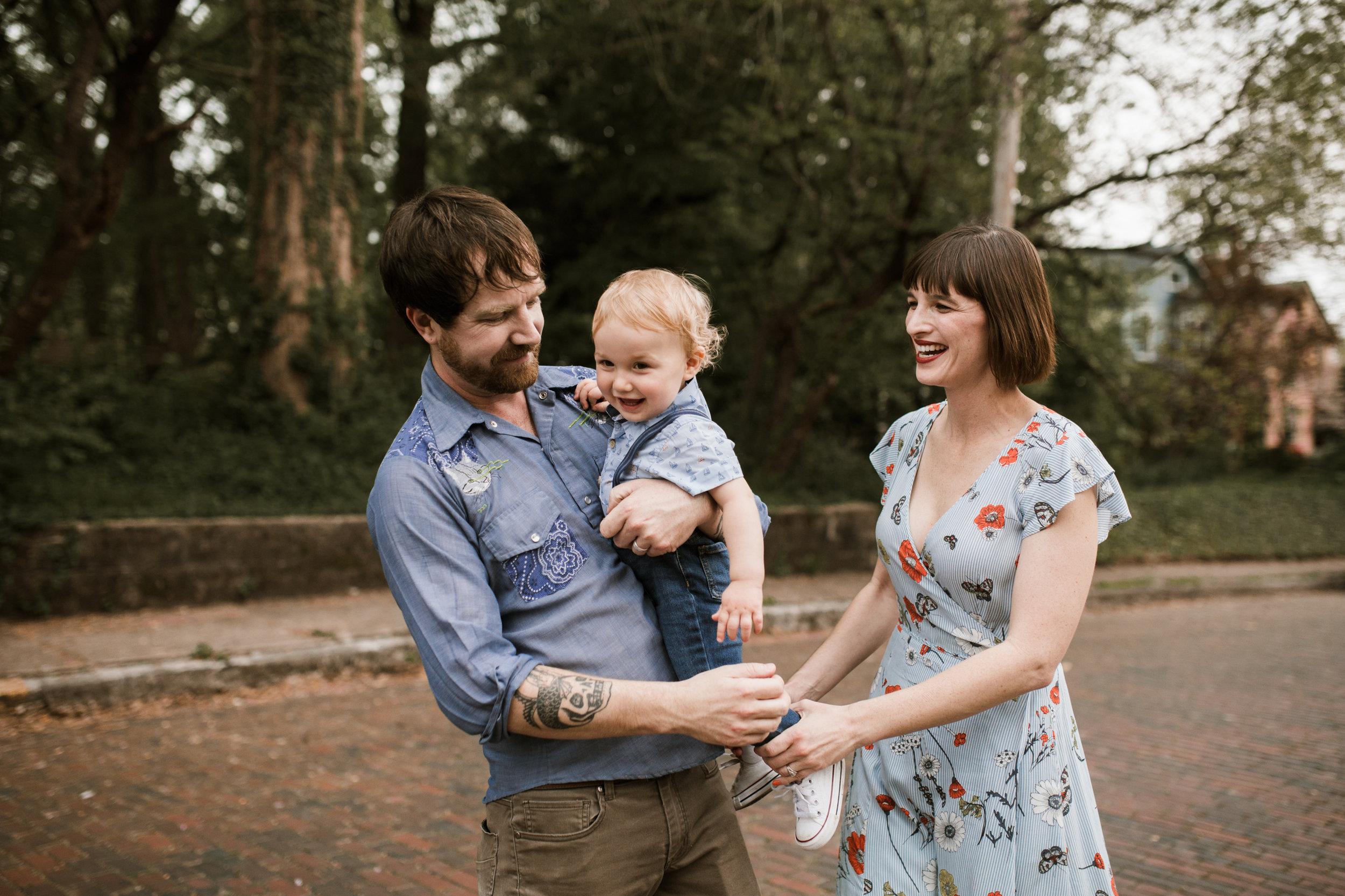 Ashley, Brent & Harvey Website 2018 Crystal Ludwick Photo (50 of 72).jpg
