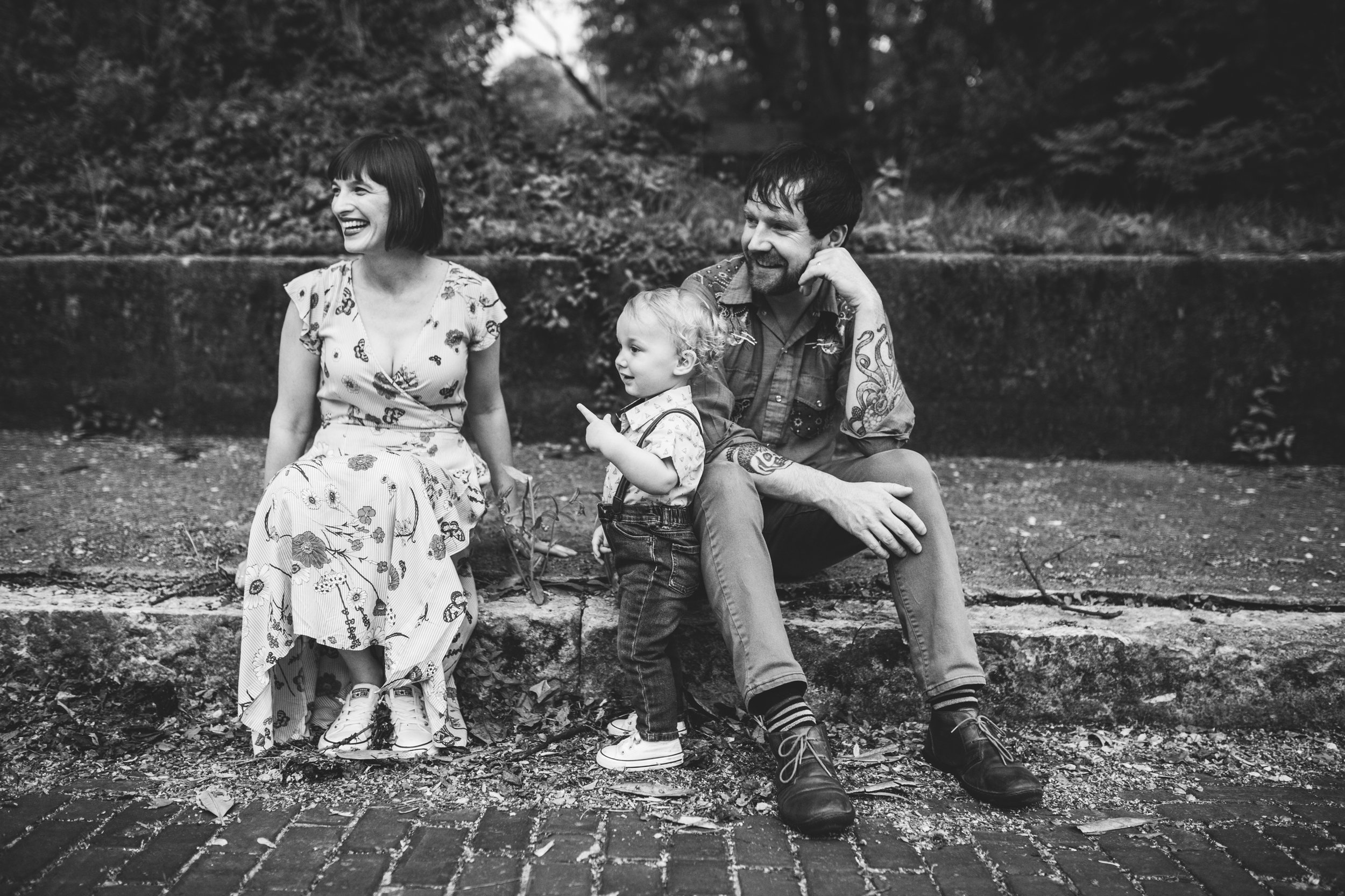 Ashley, Brent & Harvey Website 2018 Crystal Ludwick Photo (55 of 72).jpg