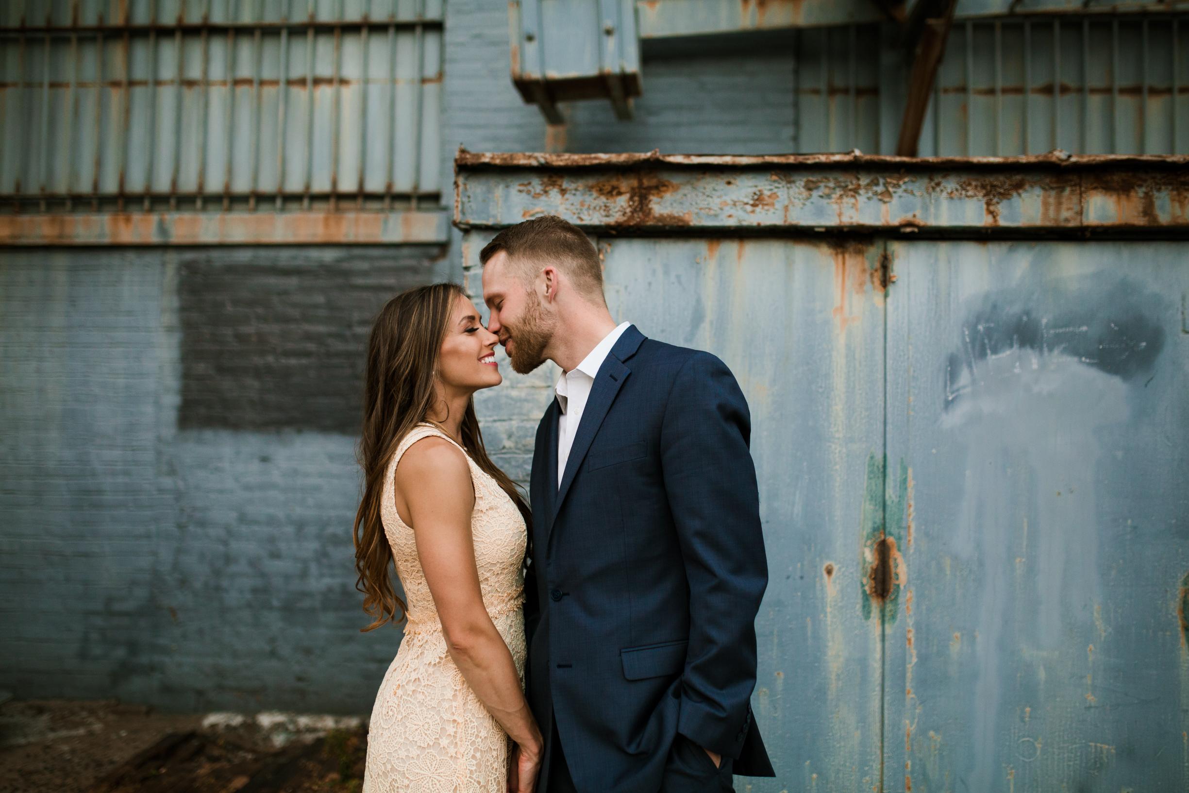 Victoria & Chad Engagement 2018 Crystal Ludwick Photo Louisville Kentucky Wedding Photographer WEBSITE (2 of 48).jpg