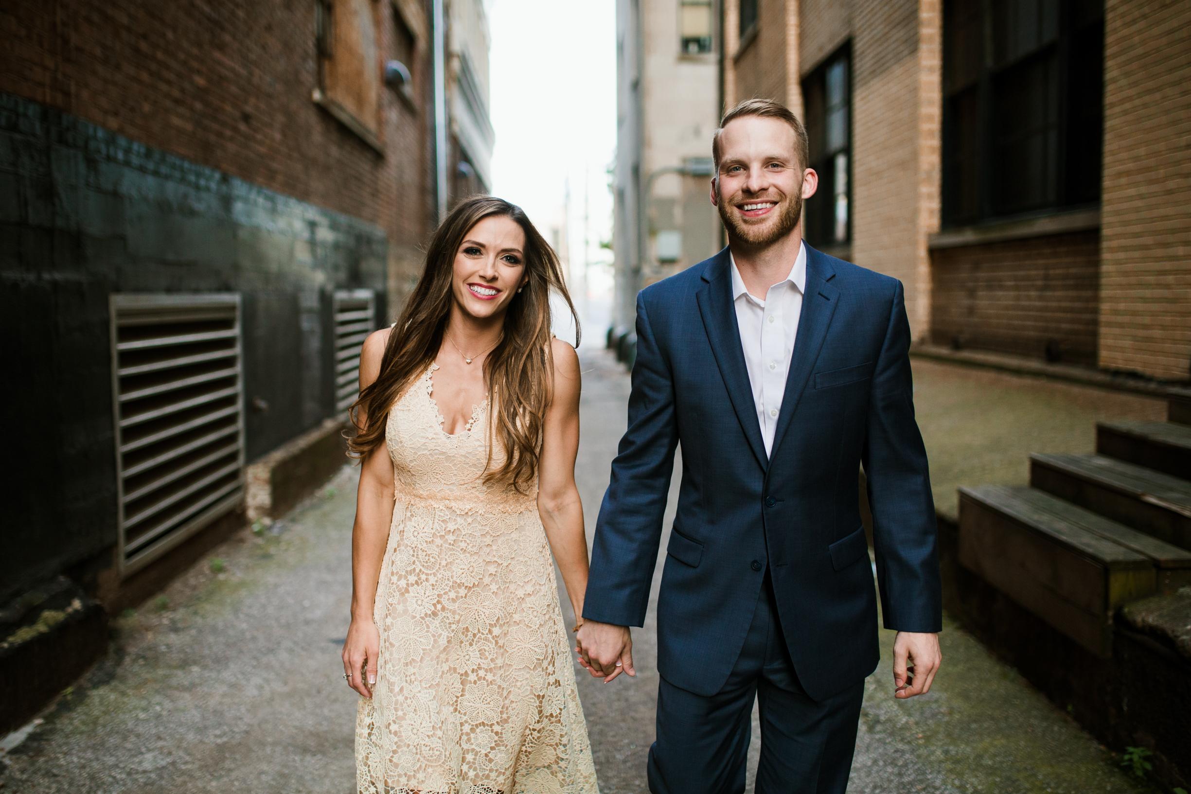 Victoria & Chad Engagement 2018 Crystal Ludwick Photo Louisville Kentucky Wedding Photographer WEBSITE (5 of 48).jpg