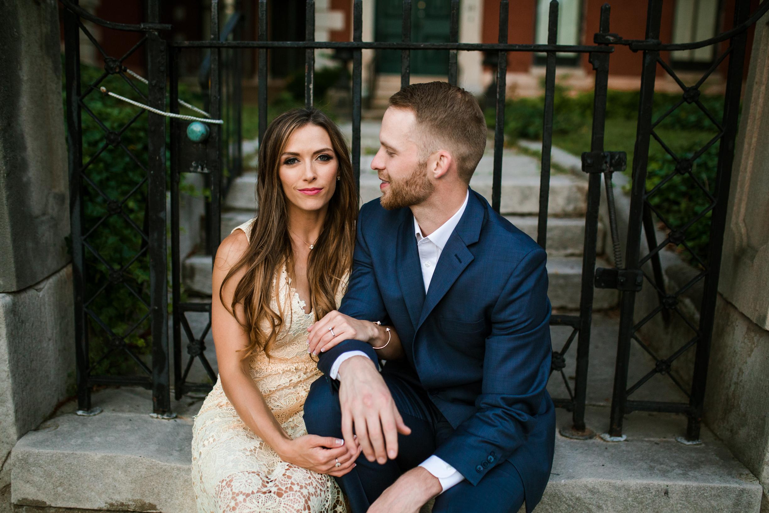 Victoria & Chad Engagement 2018 Crystal Ludwick Photo Louisville Kentucky Wedding Photographer WEBSITE (6 of 48).jpg