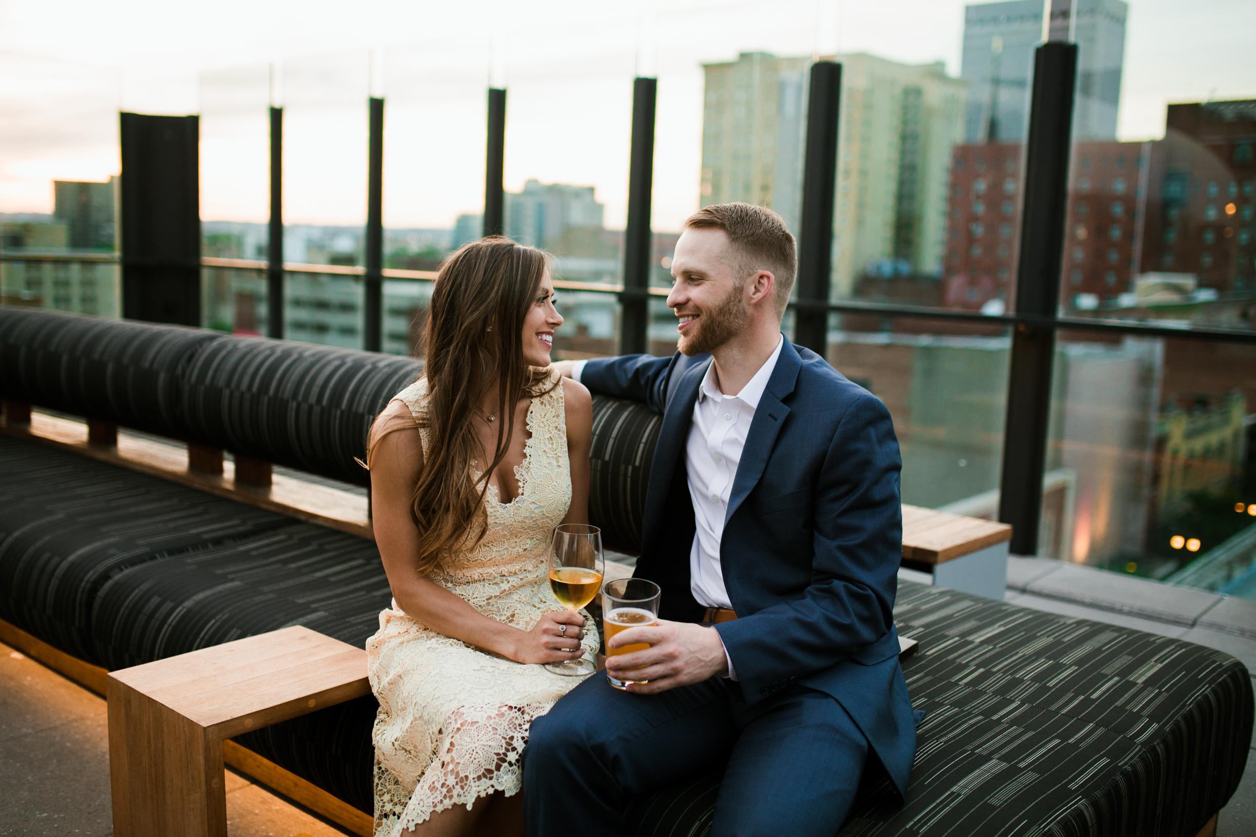 Victoria & Chad Engagement 2018 Crystal Ludwick Photo Louisville Kentucky Wedding Photographer WEBSITE (7 of 48).jpg