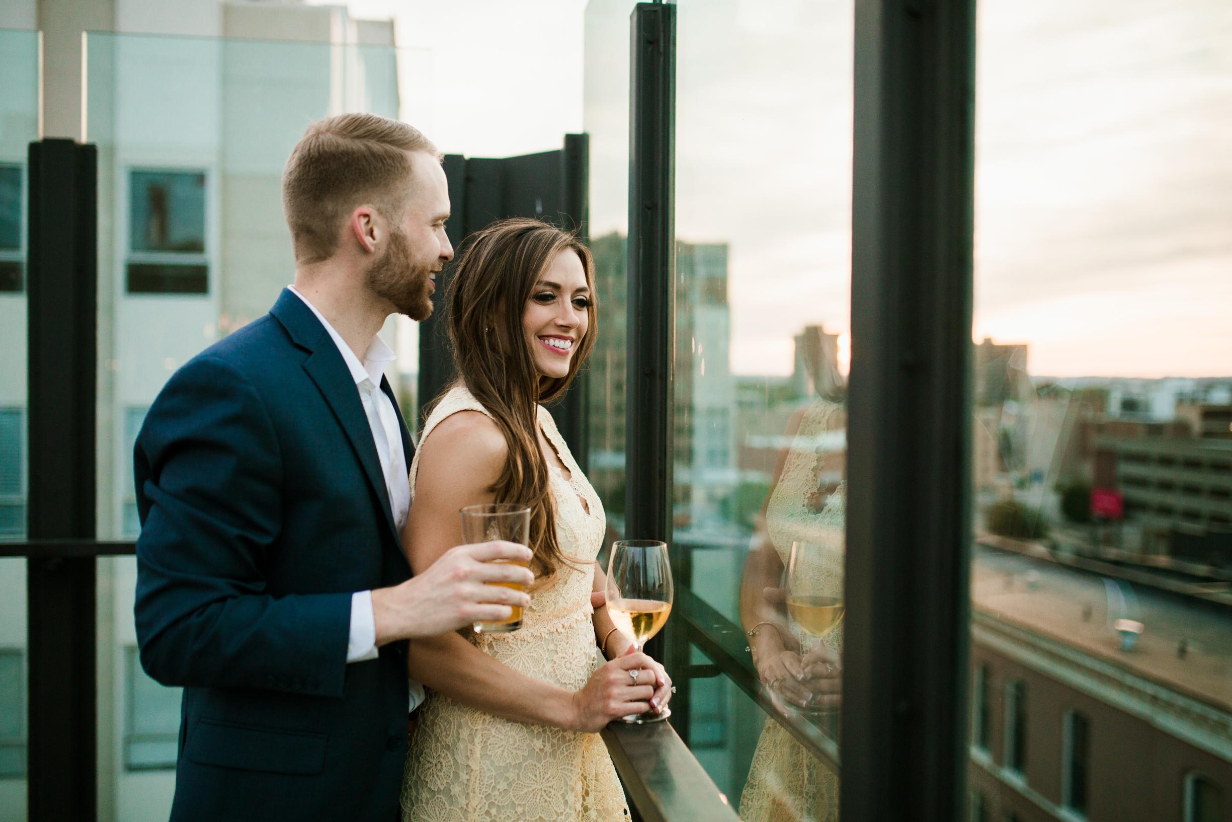 Victoria & Chad Engagement 2018 Crystal Ludwick Photo Louisville Kentucky Wedding Photographer WEBSITE (8 of 48).jpg