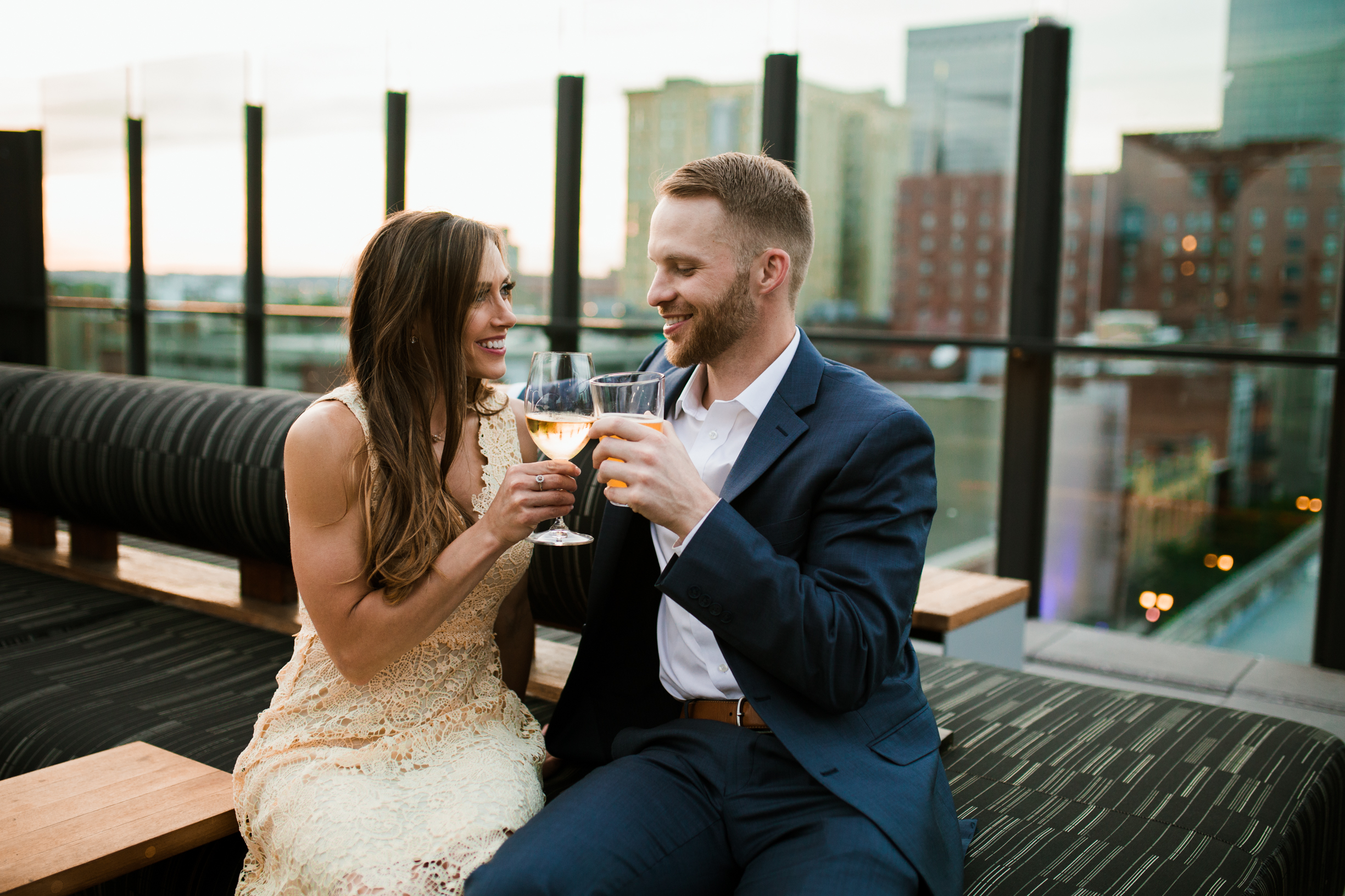 Victoria & Chad Engagement 2018 Crystal Ludwick Photo Louisville Kentucky Wedding Photographer WEBSITE (12 of 48).jpg