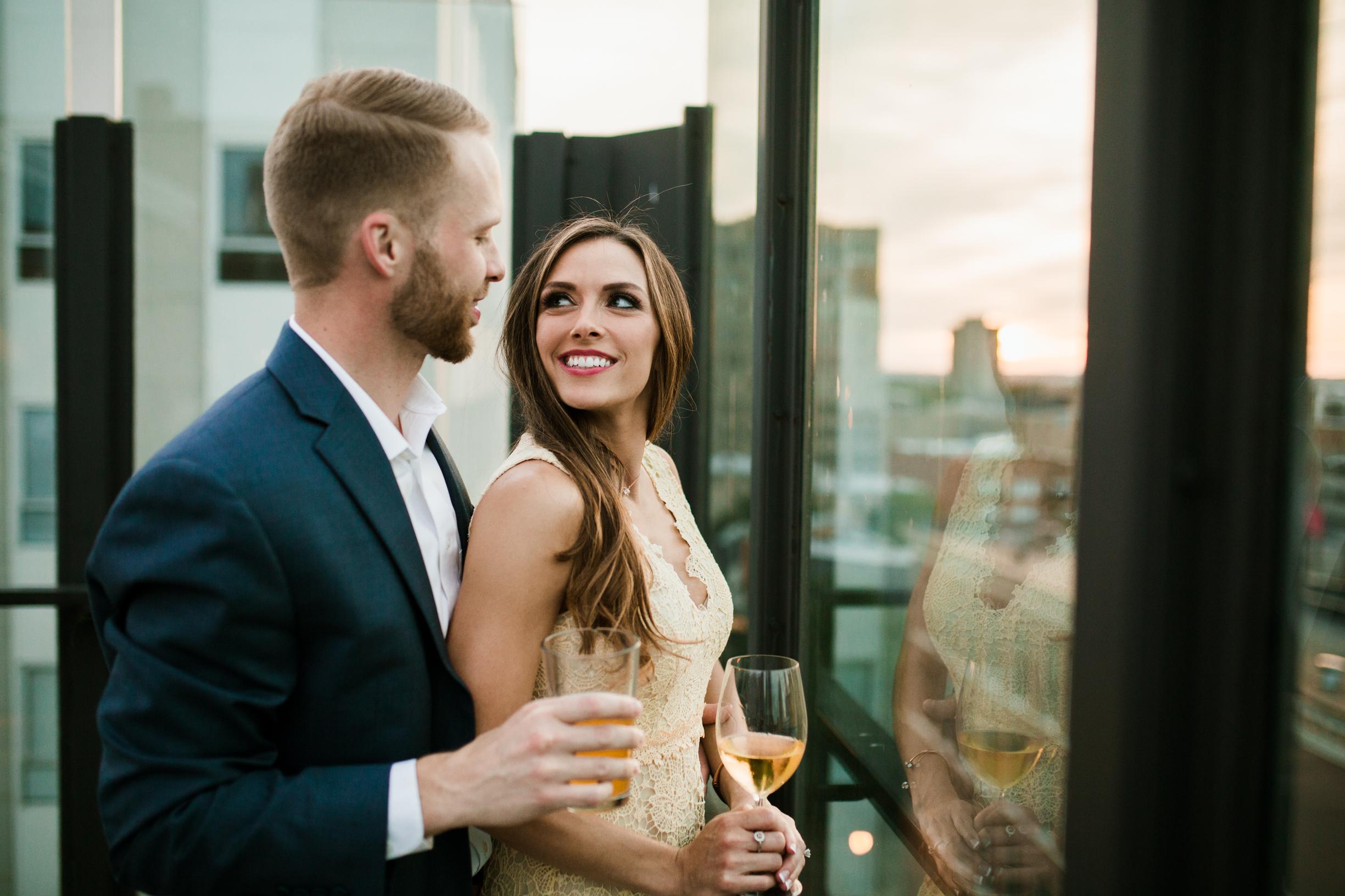 Victoria & Chad Engagement 2018 Crystal Ludwick Photo Louisville Kentucky Wedding Photographer WEBSITE (13 of 48).jpg