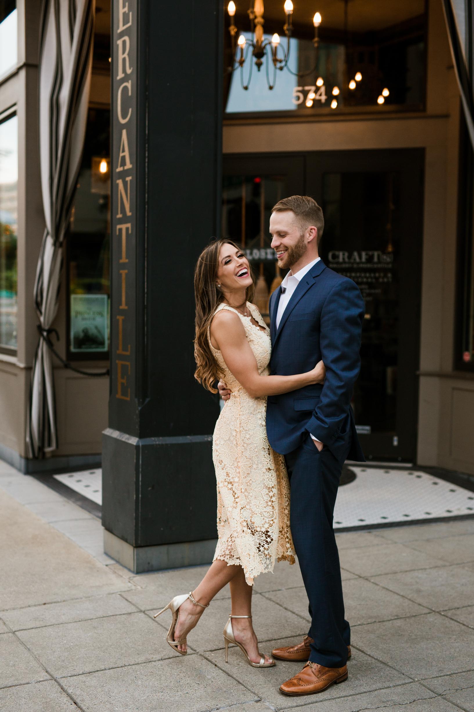 Victoria & Chad Engagement 2018 Crystal Ludwick Photo Louisville Kentucky Wedding Photographer WEBSITE (14 of 48).jpg