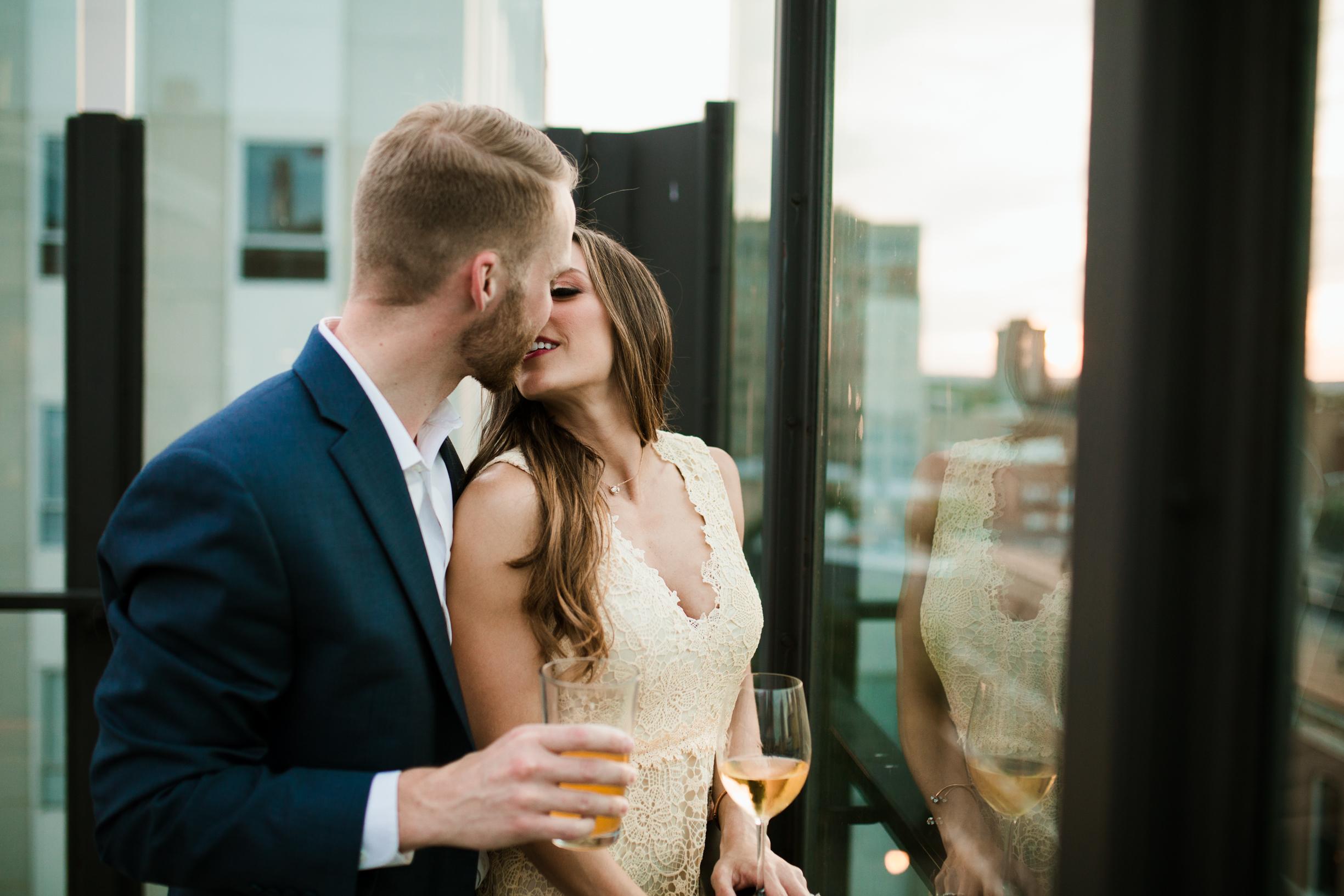 Victoria & Chad Engagement 2018 Crystal Ludwick Photo Louisville Kentucky Wedding Photographer WEBSITE (15 of 48).jpg