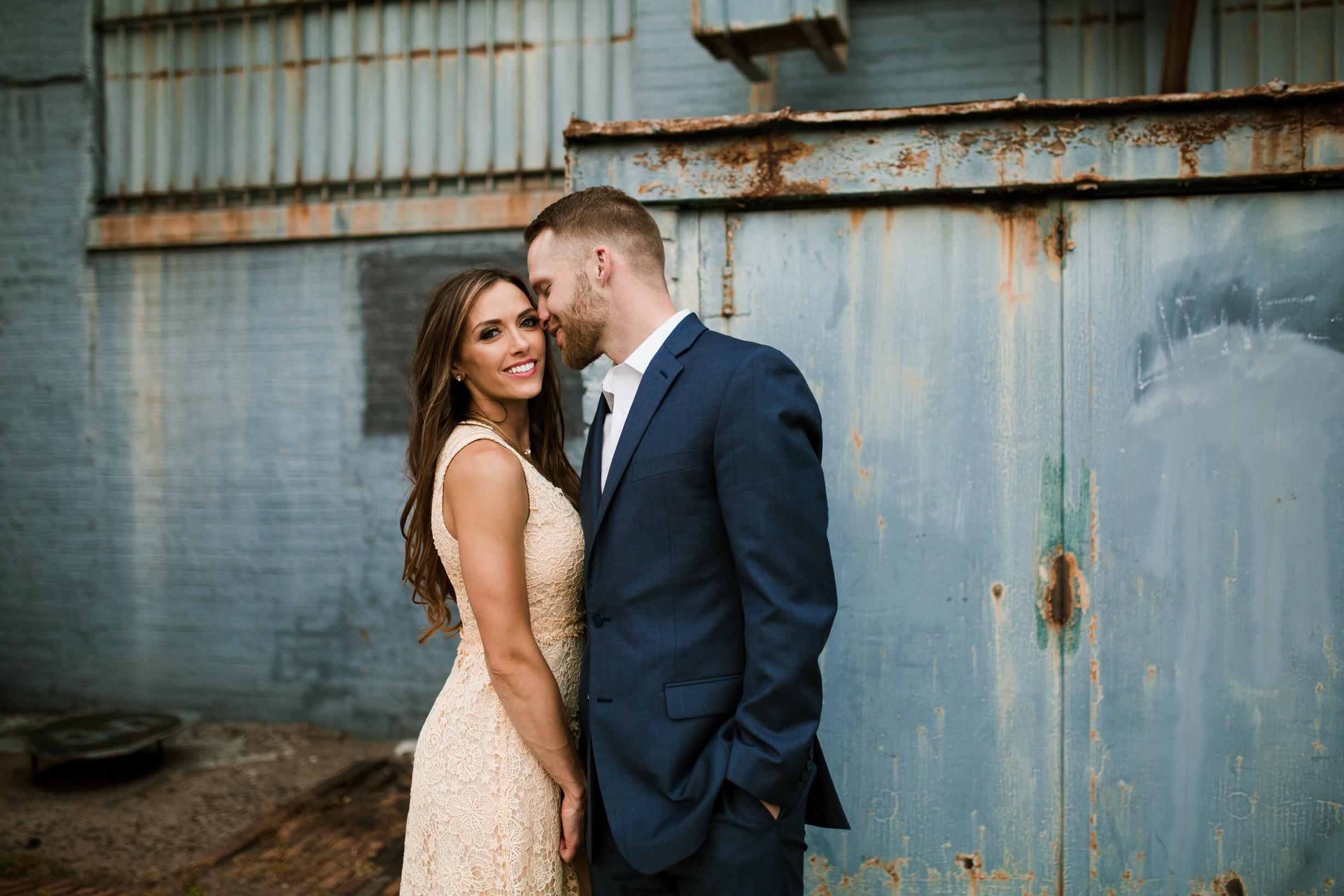 Victoria & Chad Engagement 2018 Crystal Ludwick Photo Louisville Kentucky Wedding Photographer WEBSITE (16 of 48).jpg