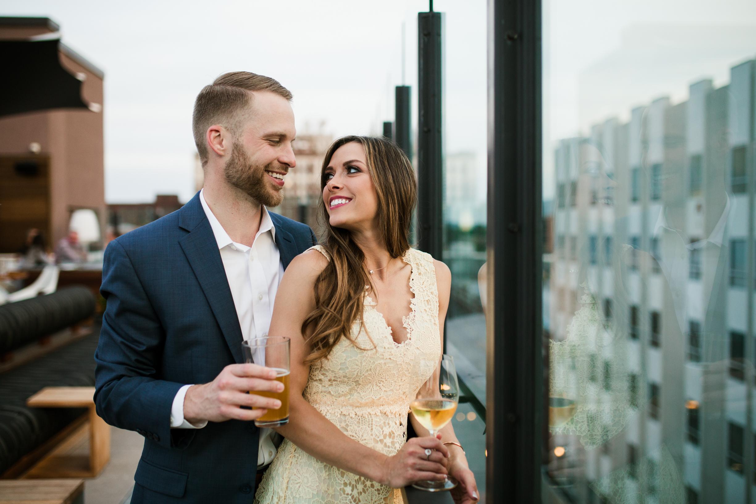 Victoria & Chad Engagement 2018 Crystal Ludwick Photo Louisville Kentucky Wedding Photographer WEBSITE (17 of 48).jpg