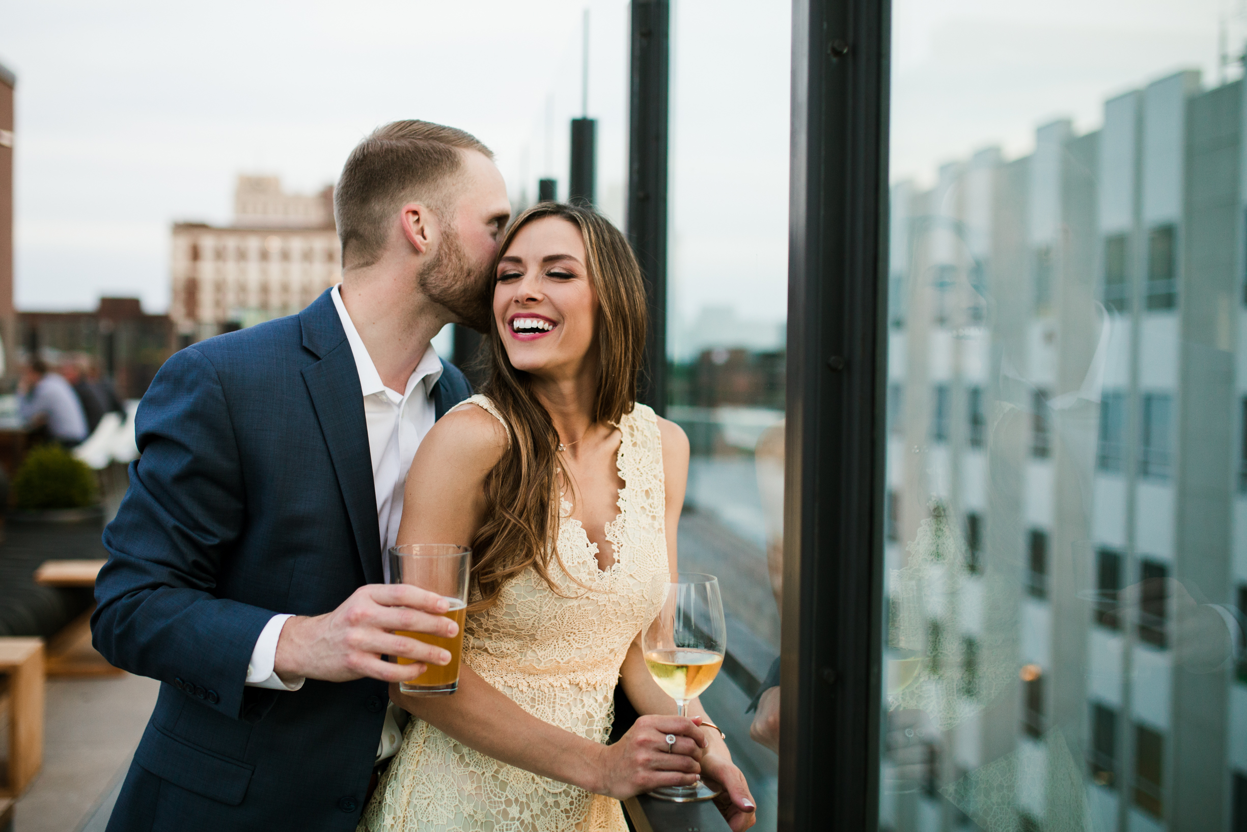 Victoria & Chad Engagement 2018 Crystal Ludwick Photo Louisville Kentucky Wedding Photographer WEBSITE (19 of 48).jpg
