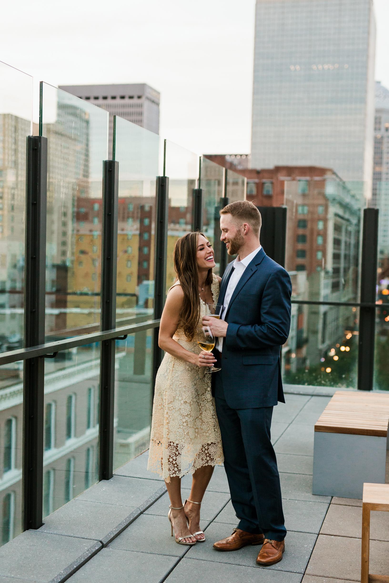 Victoria & Chad Engagement 2018 Crystal Ludwick Photo Louisville Kentucky Wedding Photographer WEBSITE (20 of 48).jpg