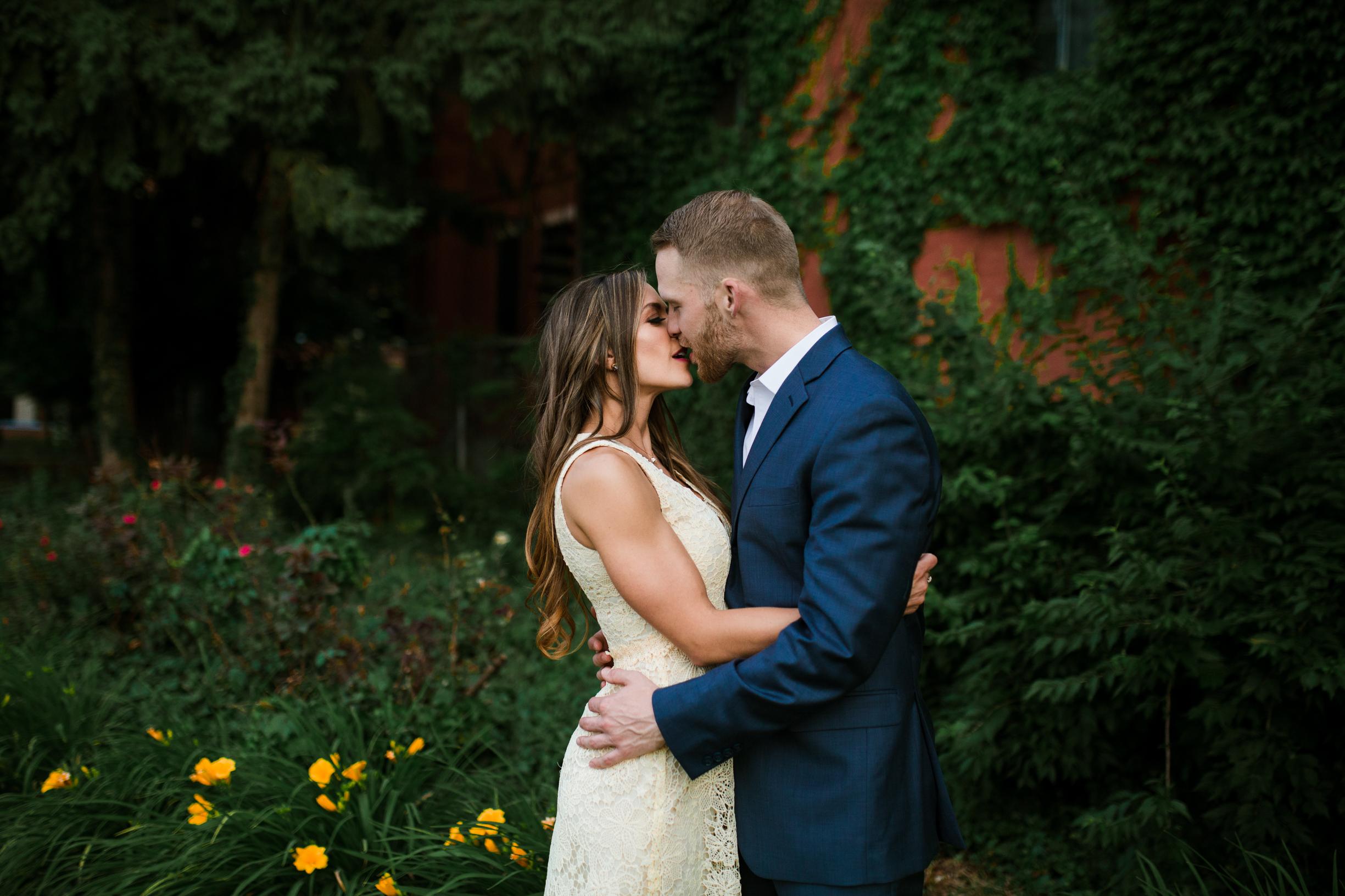 Victoria & Chad Engagement 2018 Crystal Ludwick Photo Louisville Kentucky Wedding Photographer WEBSITE (22 of 48).jpg