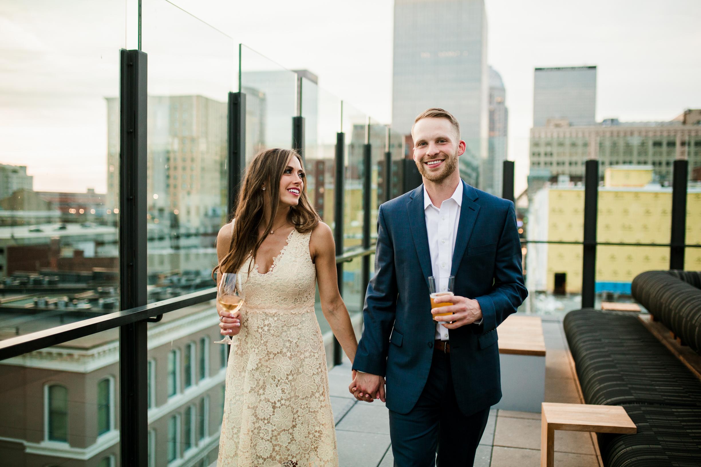 Victoria & Chad Engagement 2018 Crystal Ludwick Photo Louisville Kentucky Wedding Photographer WEBSITE (24 of 48).jpg