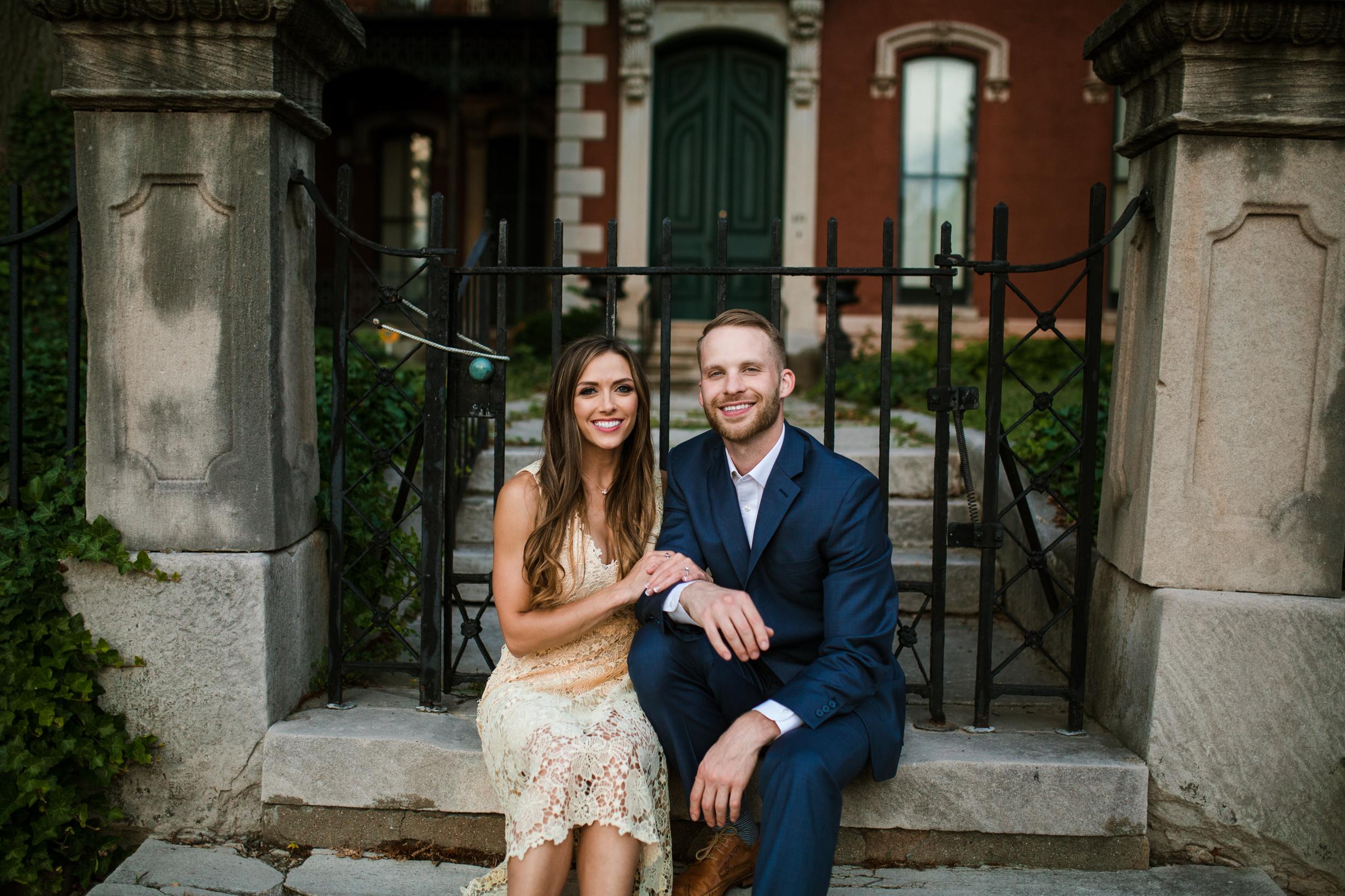 Victoria & Chad Engagement 2018 Crystal Ludwick Photo Louisville Kentucky Wedding Photographer WEBSITE (25 of 48).jpg