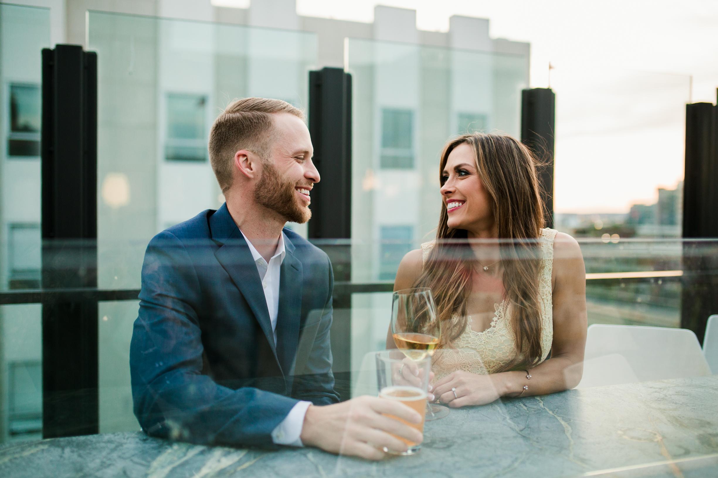 Victoria & Chad Engagement 2018 Crystal Ludwick Photo Louisville Kentucky Wedding Photographer WEBSITE (26 of 48).jpg