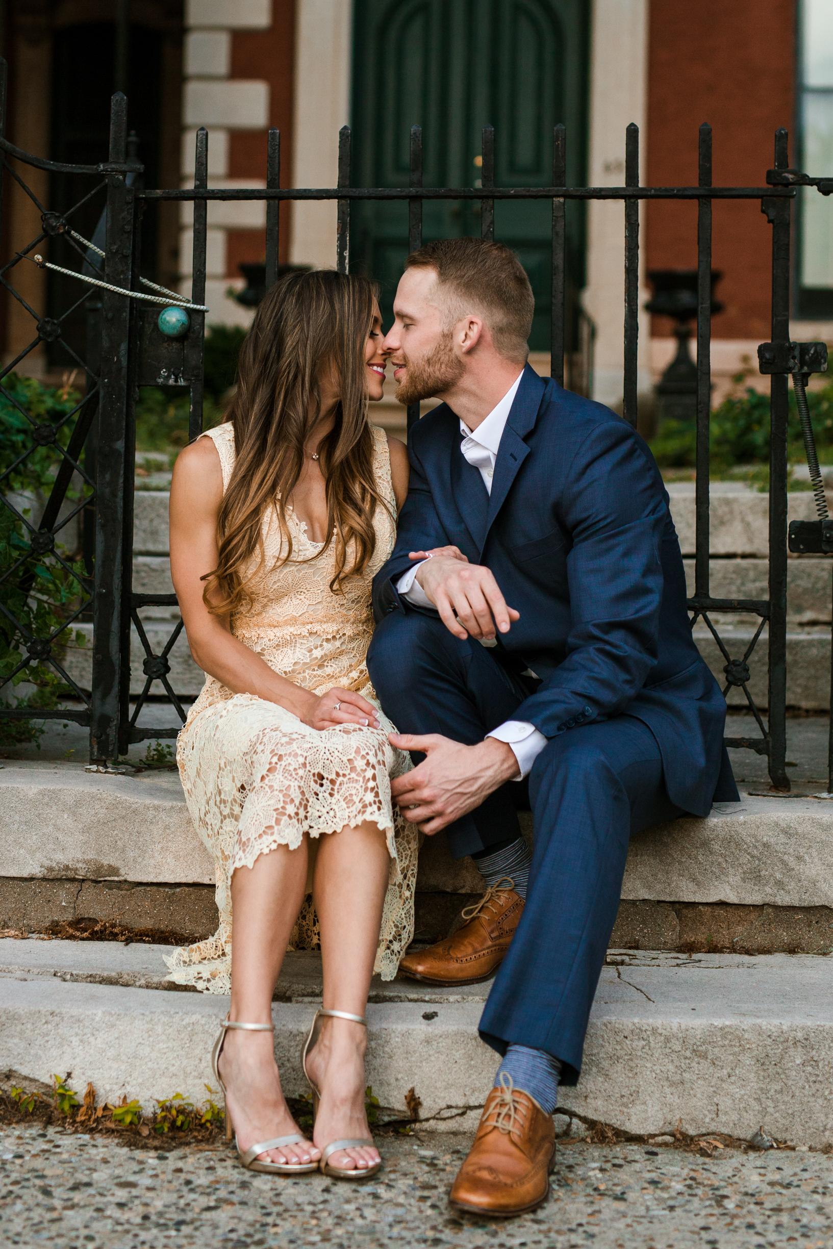 Victoria & Chad Engagement 2018 Crystal Ludwick Photo Louisville Kentucky Wedding Photographer WEBSITE (28 of 48).jpg