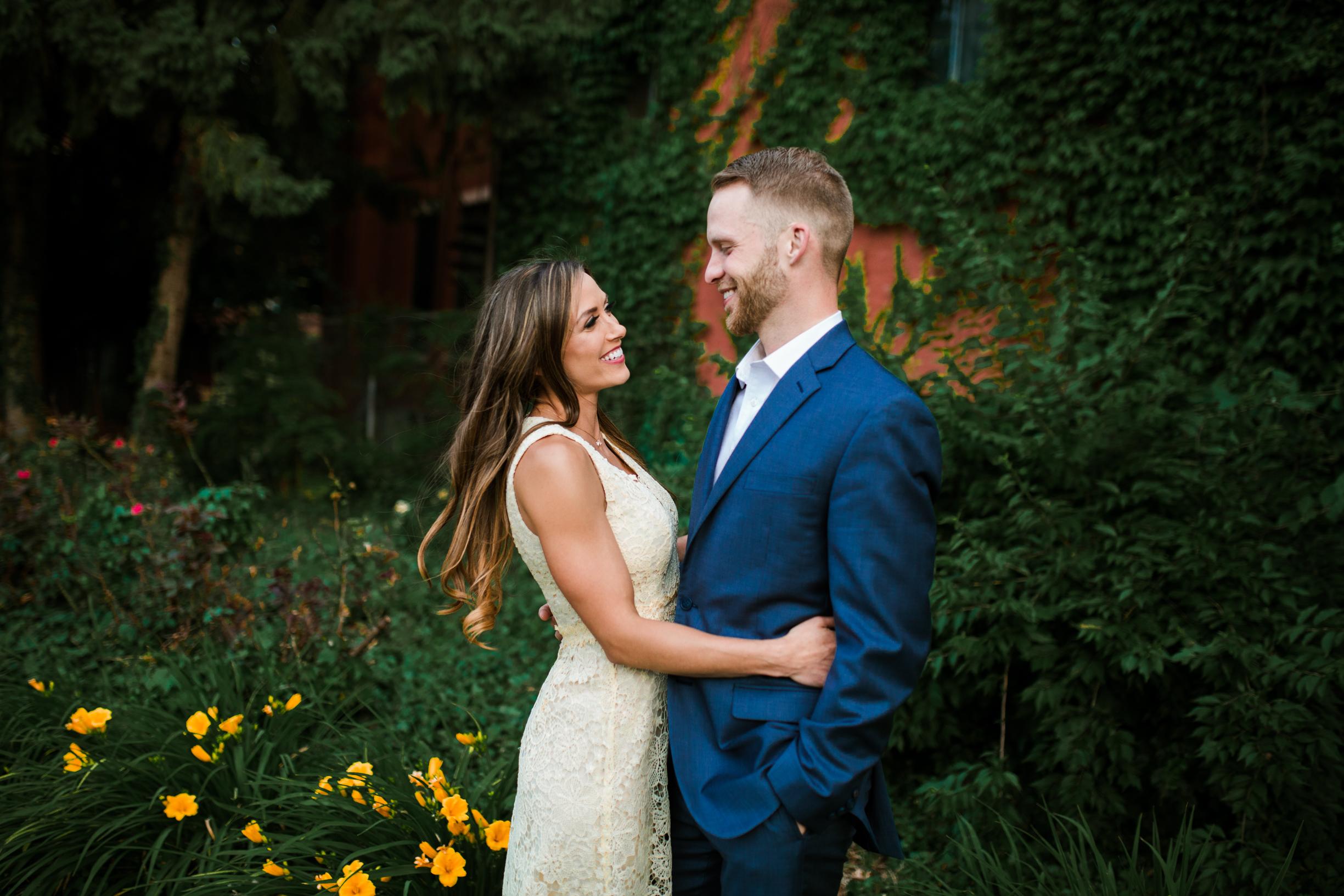 Victoria & Chad Engagement 2018 Crystal Ludwick Photo Louisville Kentucky Wedding Photographer WEBSITE (29 of 48).jpg