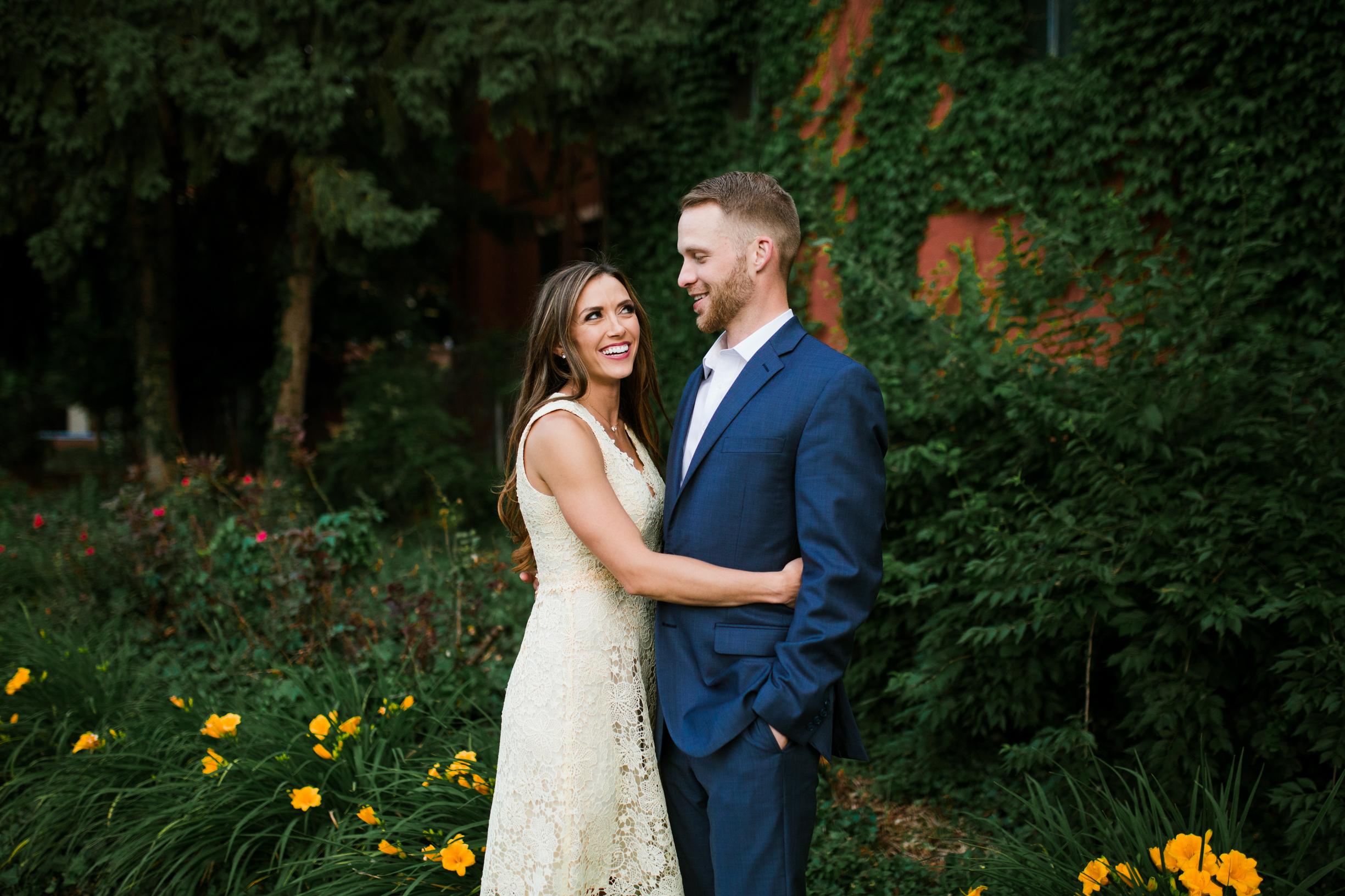 Victoria & Chad Engagement 2018 Crystal Ludwick Photo Louisville Kentucky Wedding Photographer WEBSITE (30 of 48).jpg