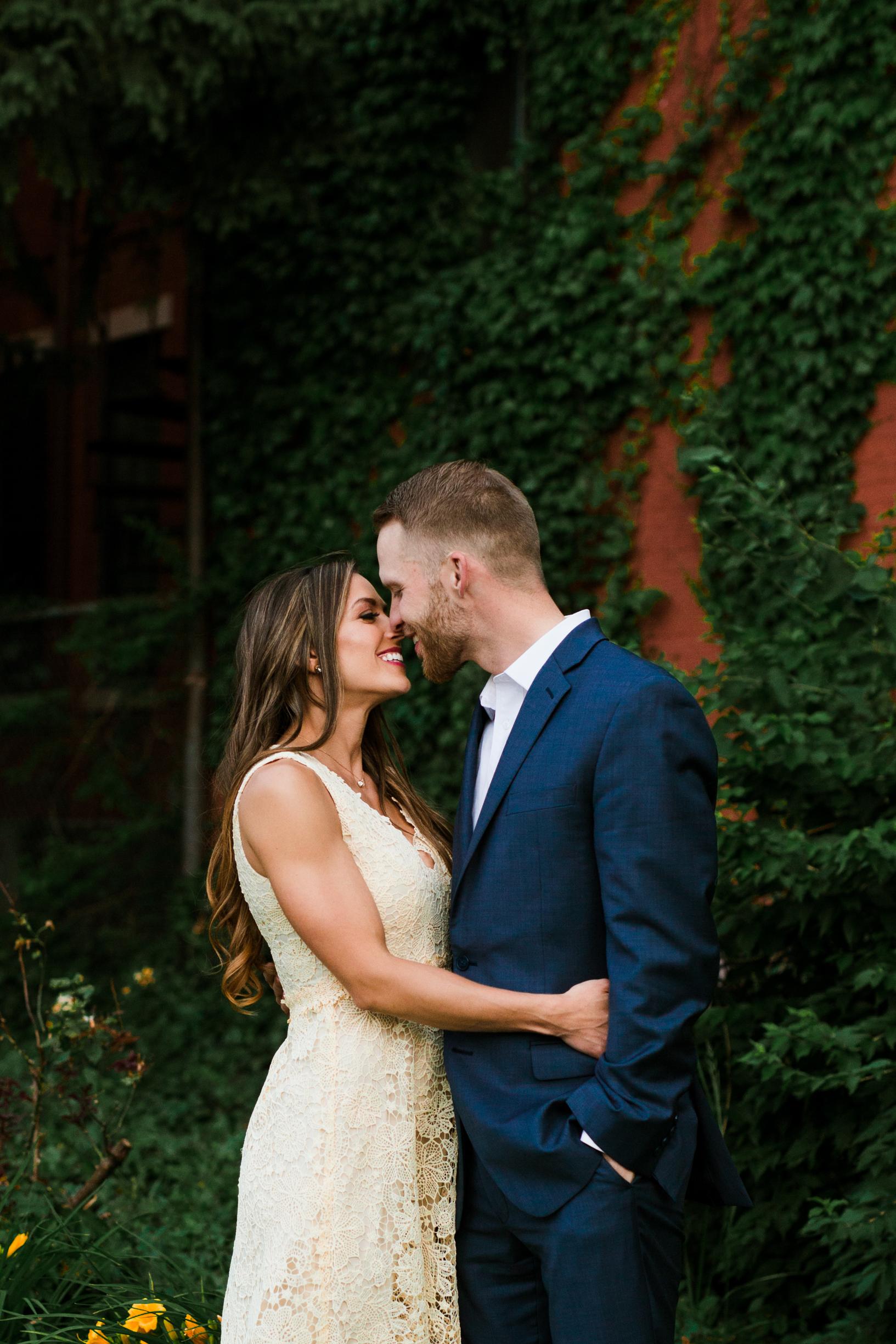 Victoria & Chad Engagement 2018 Crystal Ludwick Photo Louisville Kentucky Wedding Photographer WEBSITE (33 of 48).jpg