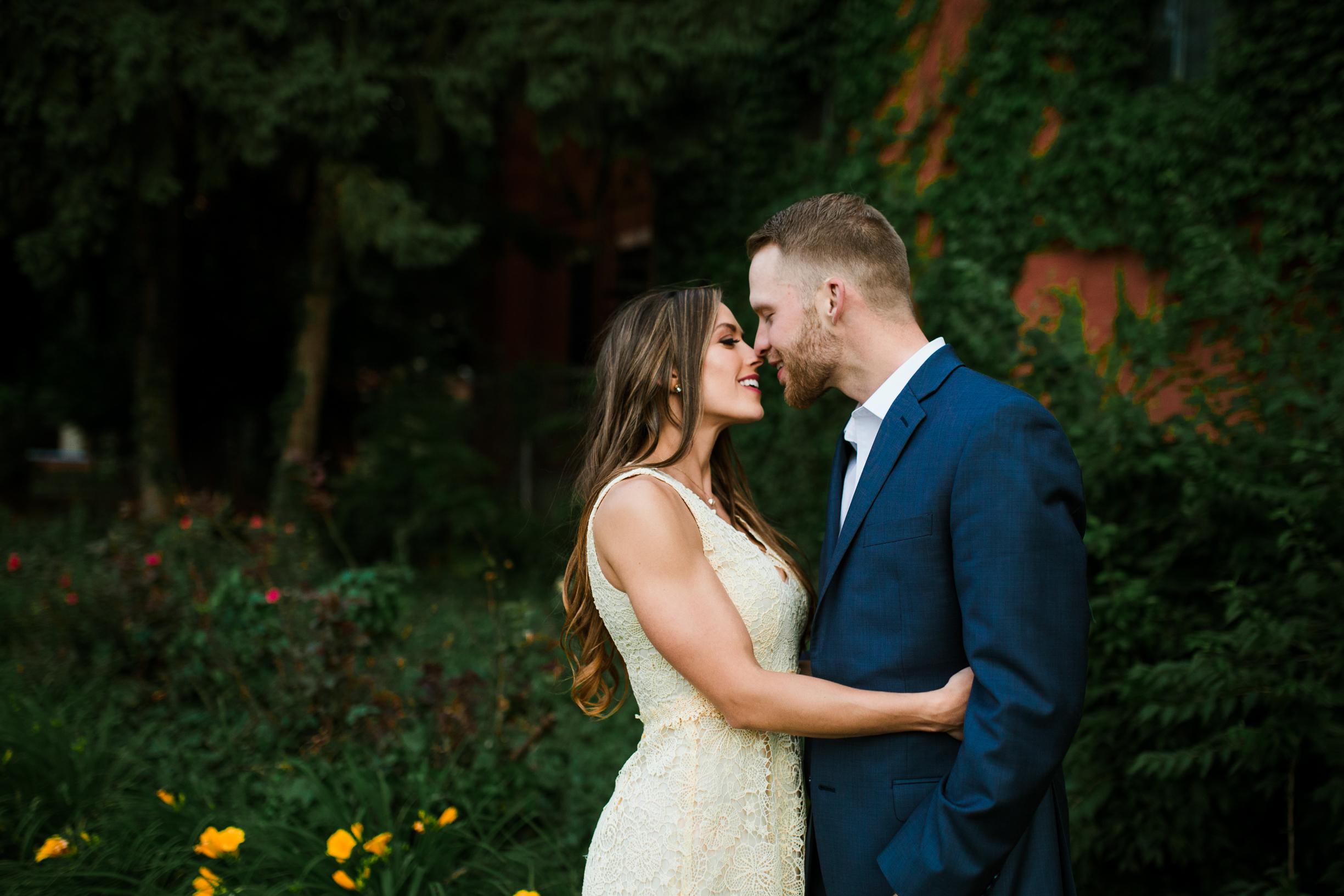 Victoria & Chad Engagement 2018 Crystal Ludwick Photo Louisville Kentucky Wedding Photographer WEBSITE (34 of 48).jpg