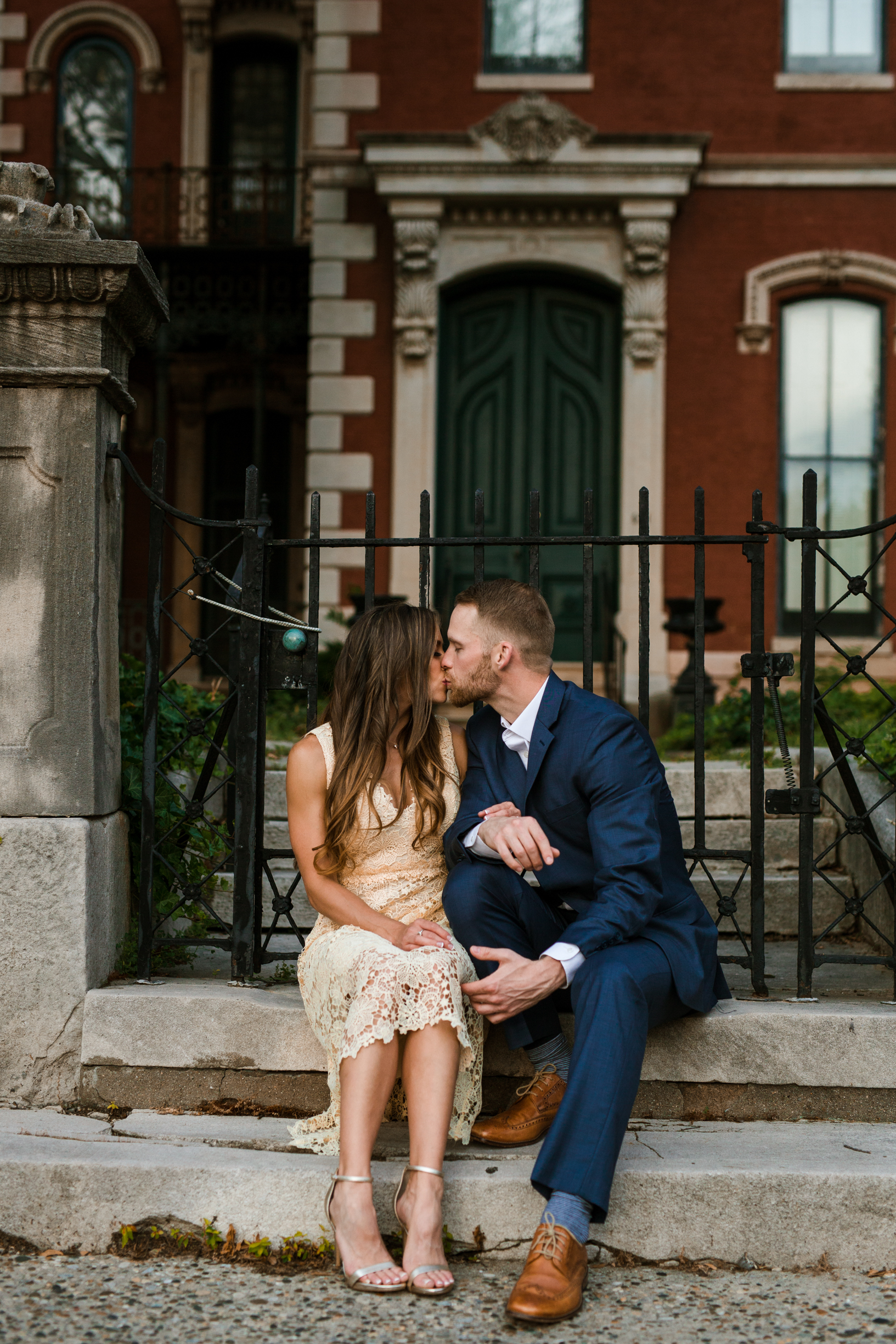 Victoria & Chad Engagement 2018 Crystal Ludwick Photo Louisville Kentucky Wedding Photographer WEBSITE (35 of 48).jpg