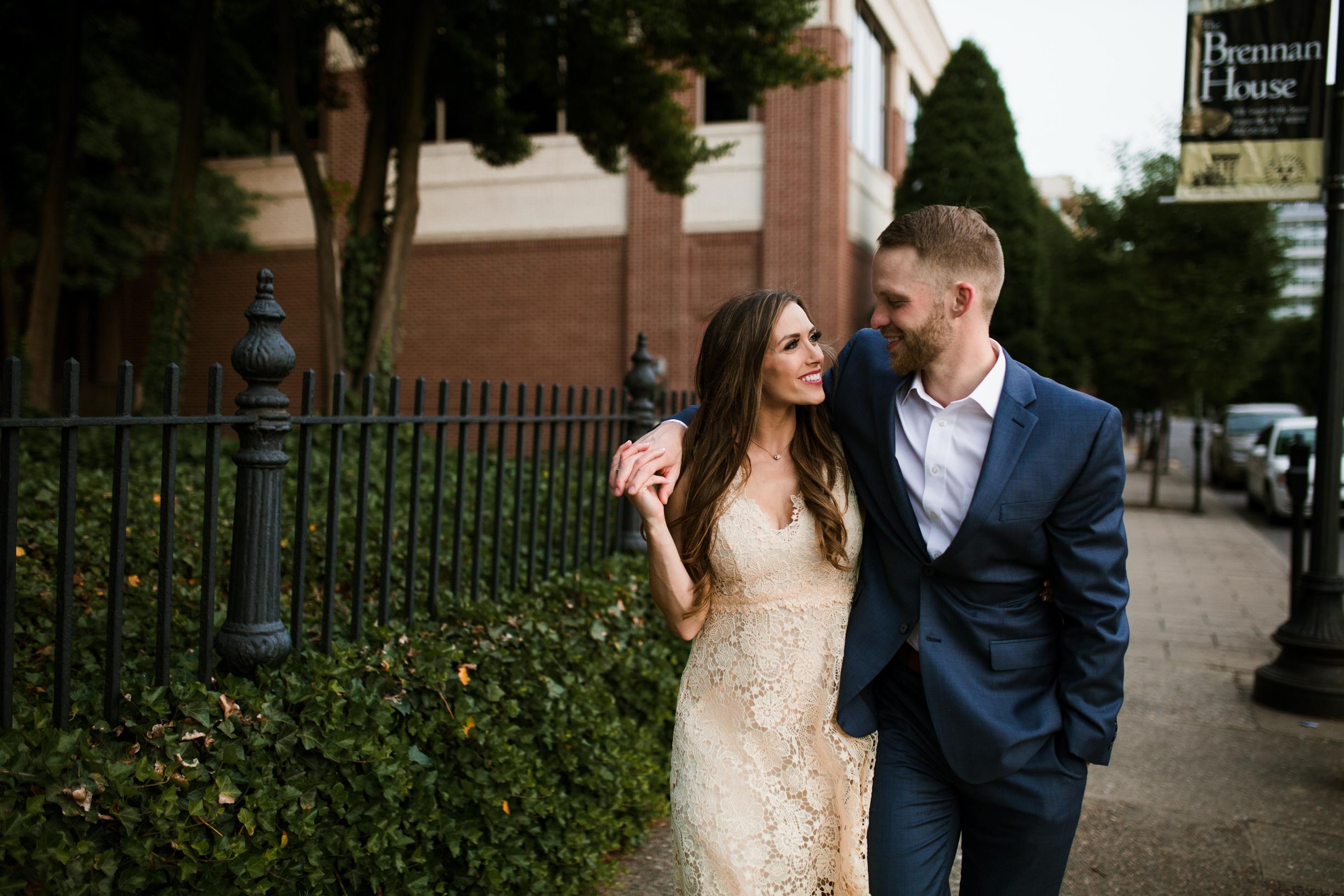 Victoria & Chad Engagement 2018 Crystal Ludwick Photo Louisville Kentucky Wedding Photographer WEBSITE (36 of 48).jpg