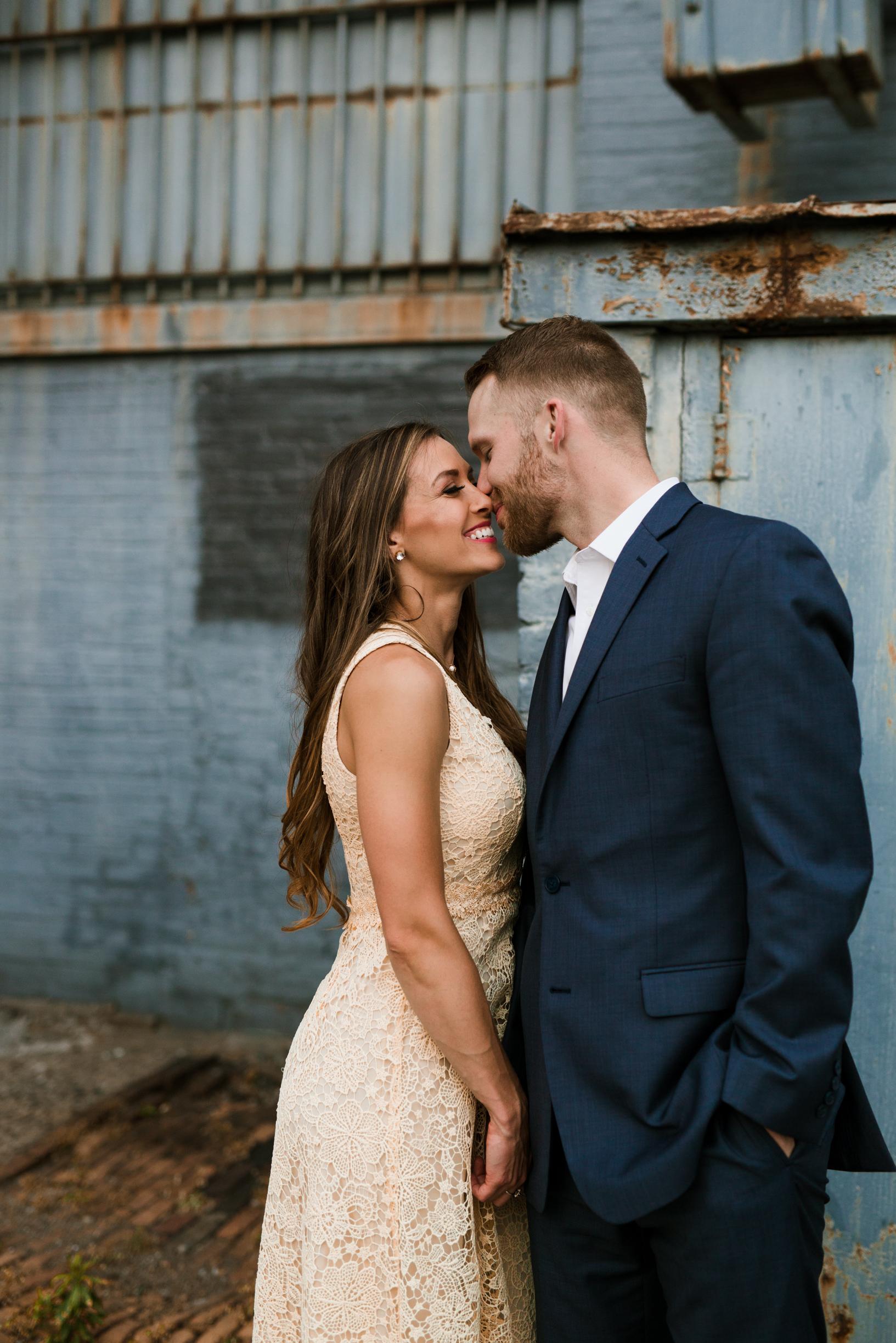 Victoria & Chad Engagement 2018 Crystal Ludwick Photo Louisville Kentucky Wedding Photographer WEBSITE (38 of 48).jpg