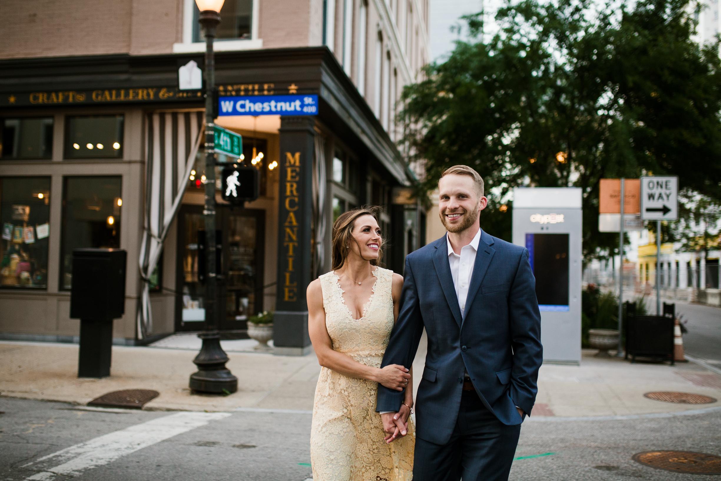 Victoria & Chad Engagement 2018 Crystal Ludwick Photo Louisville Kentucky Wedding Photographer WEBSITE (39 of 48).jpg