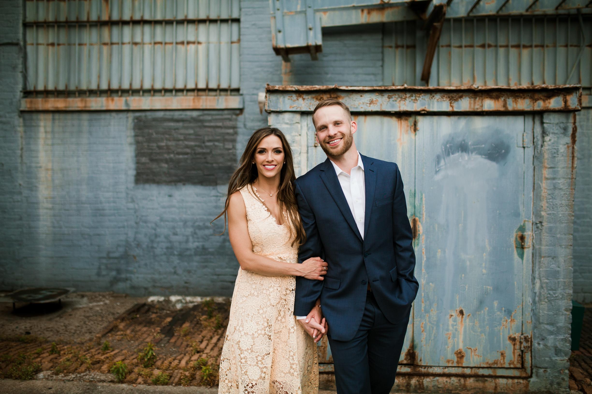 Victoria & Chad Engagement 2018 Crystal Ludwick Photo Louisville Kentucky Wedding Photographer WEBSITE (42 of 48).jpg
