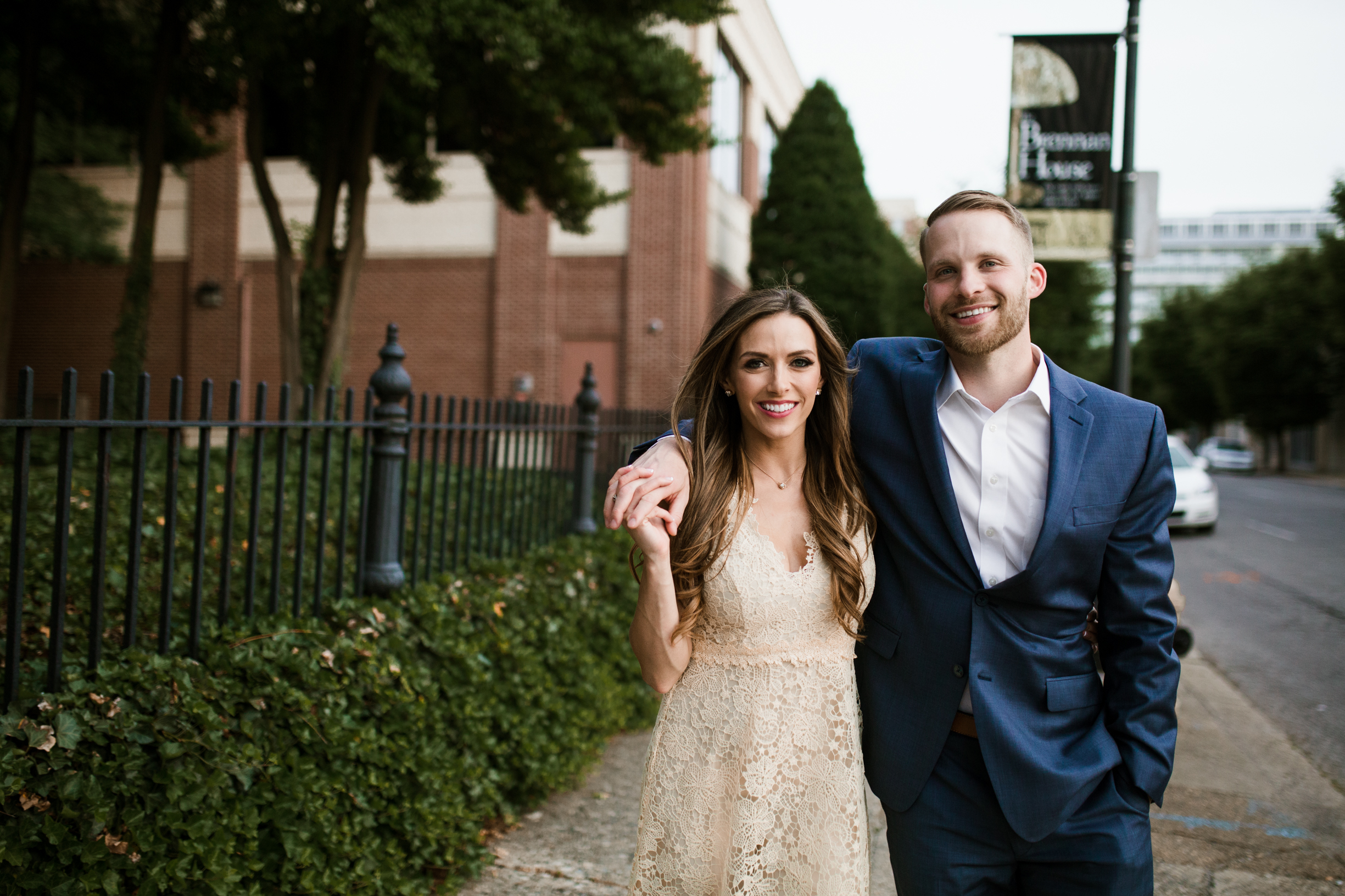 Victoria & Chad Engagement 2018 Crystal Ludwick Photo Louisville Kentucky Wedding Photographer WEBSITE (43 of 48).jpg