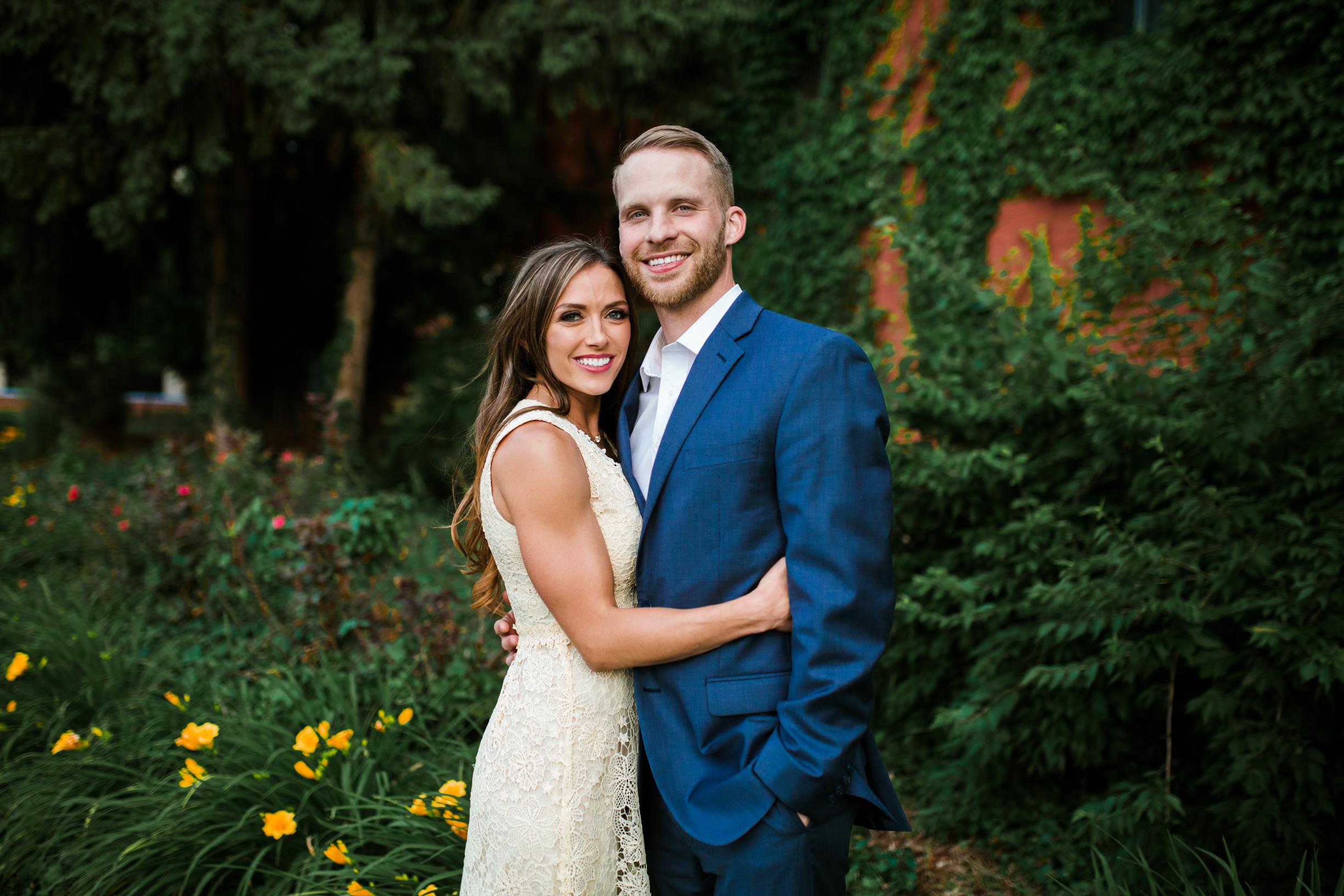Victoria & Chad Engagement 2018 Crystal Ludwick Photo Louisville Kentucky Wedding Photographer WEBSITE (48 of 48).jpg