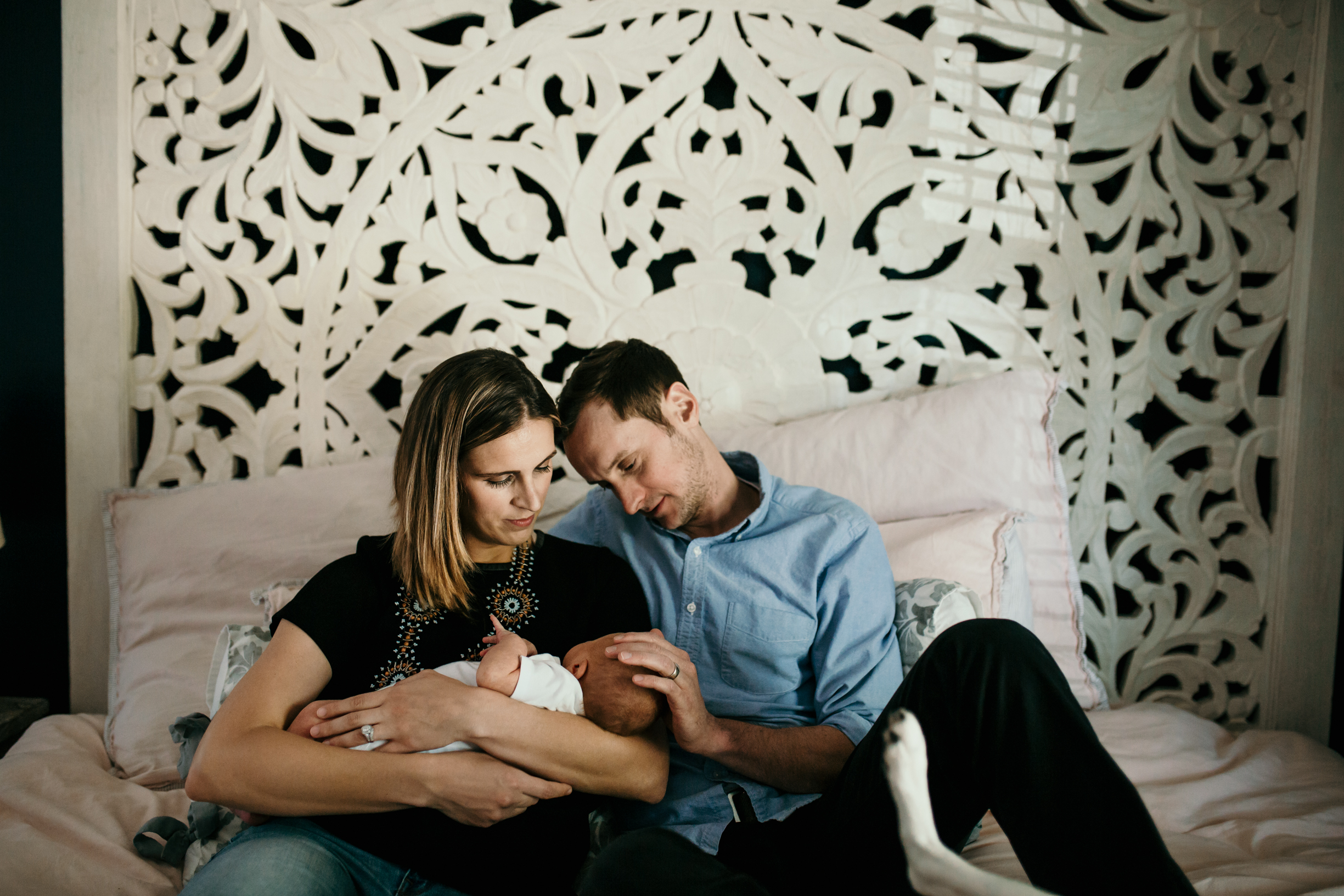 Amy, Sam, Coop & Jasper Newborn 2018 Crystal Ludwick Photo WEBSITE (2 of 61).jpg