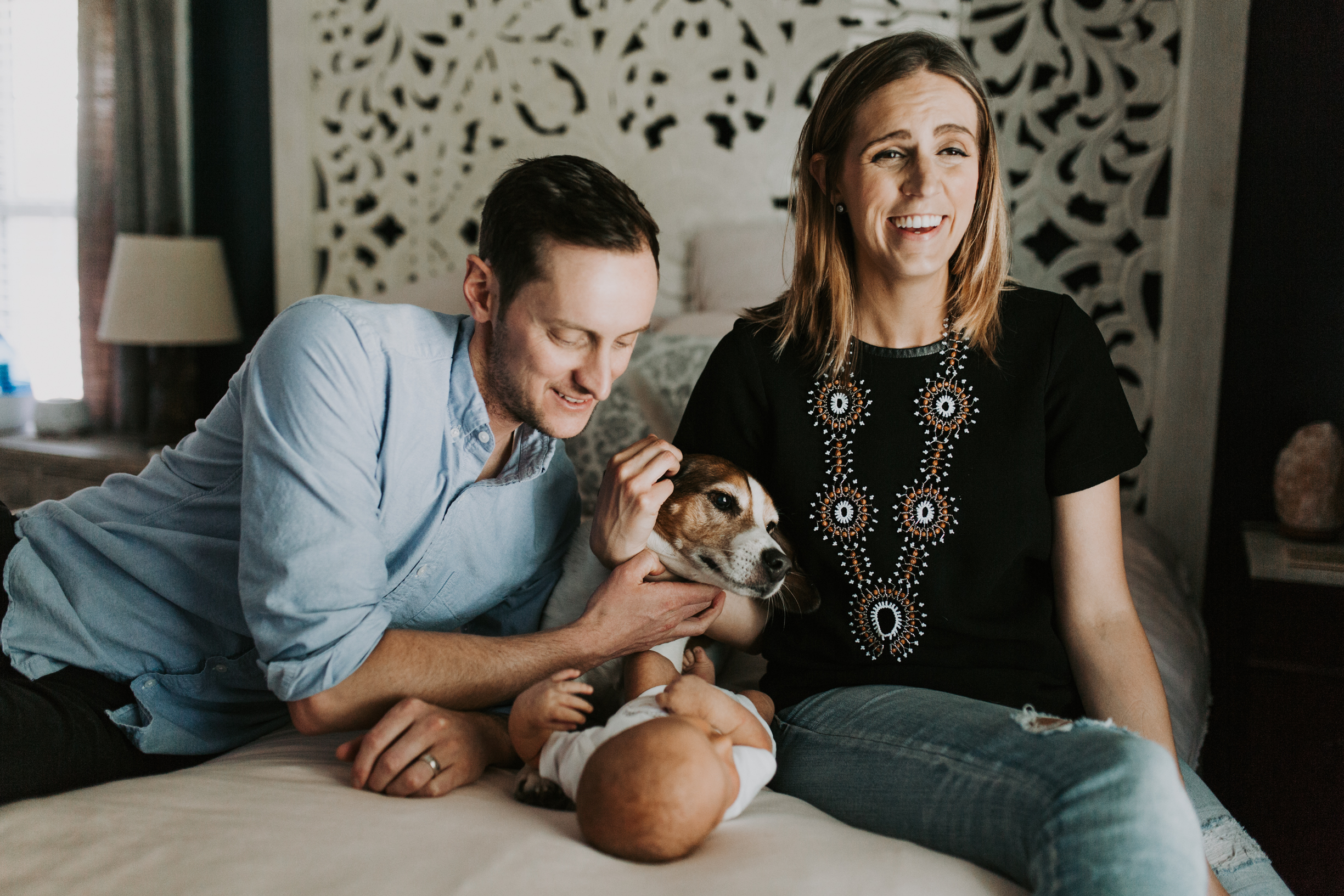 Amy, Sam, Coop & Jasper Newborn 2018 Crystal Ludwick Photo WEBSITE (19 of 61).jpg
