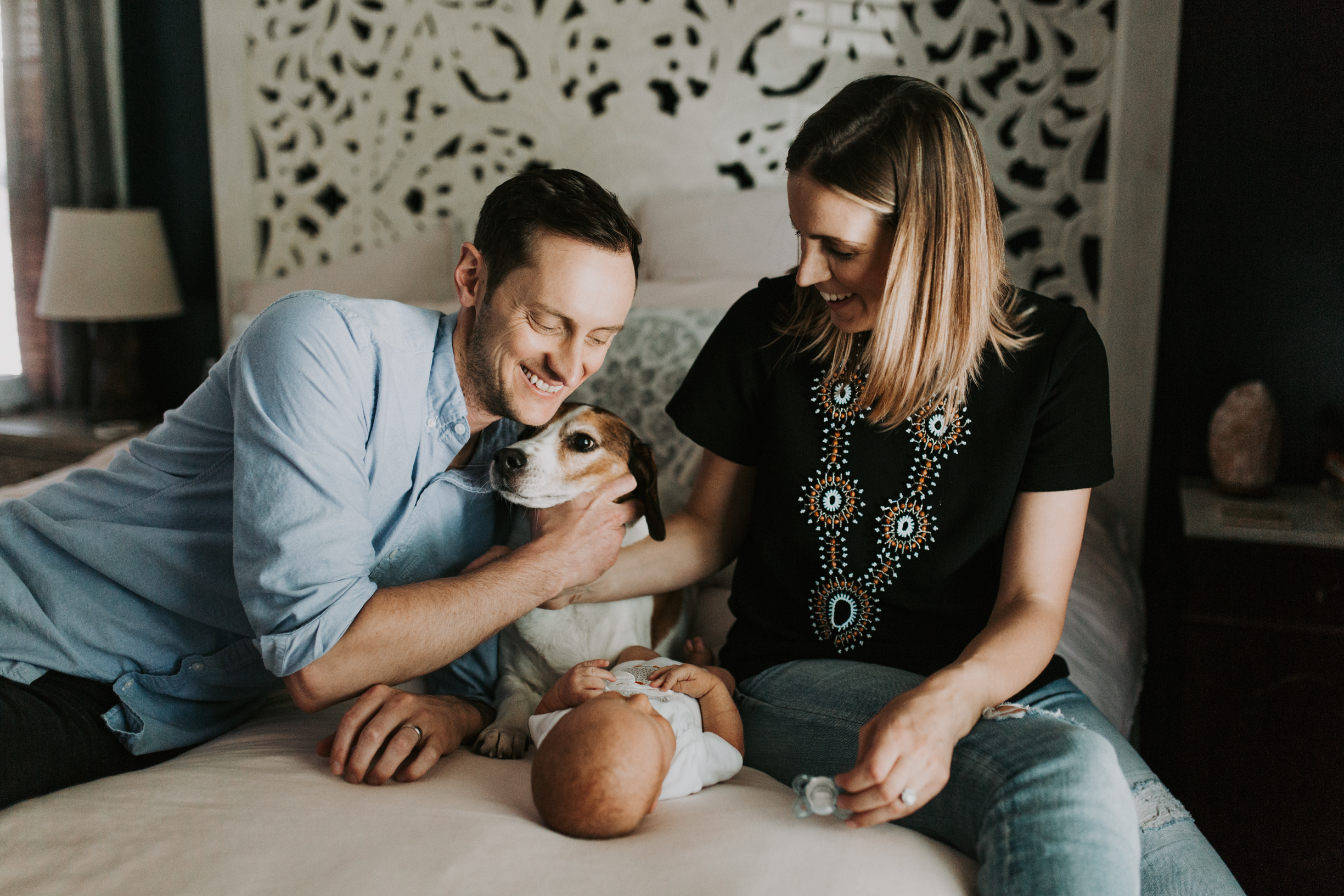 Amy, Sam, Coop & Jasper Newborn 2018 Crystal Ludwick Photo WEBSITE (21 of 61).jpg