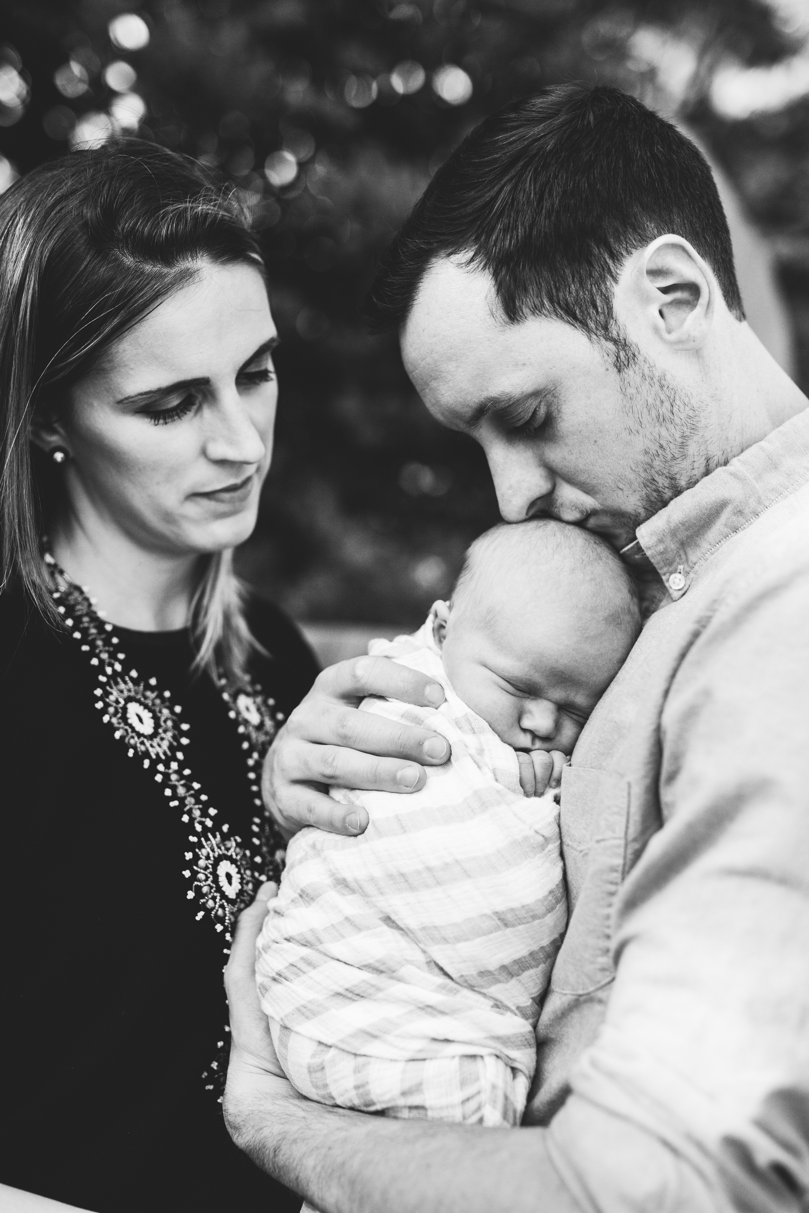 Amy, Sam, Coop & Jasper Newborn 2018 Crystal Ludwick Photo WEBSITE (52 of 61).jpg