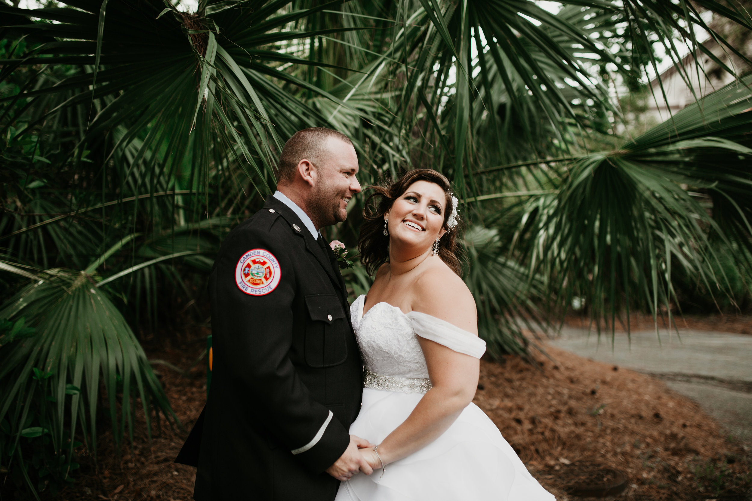 Crystal Ludwick Photo Louisville Kentucky Wedding Photographer (1 of 1)-2.jpg