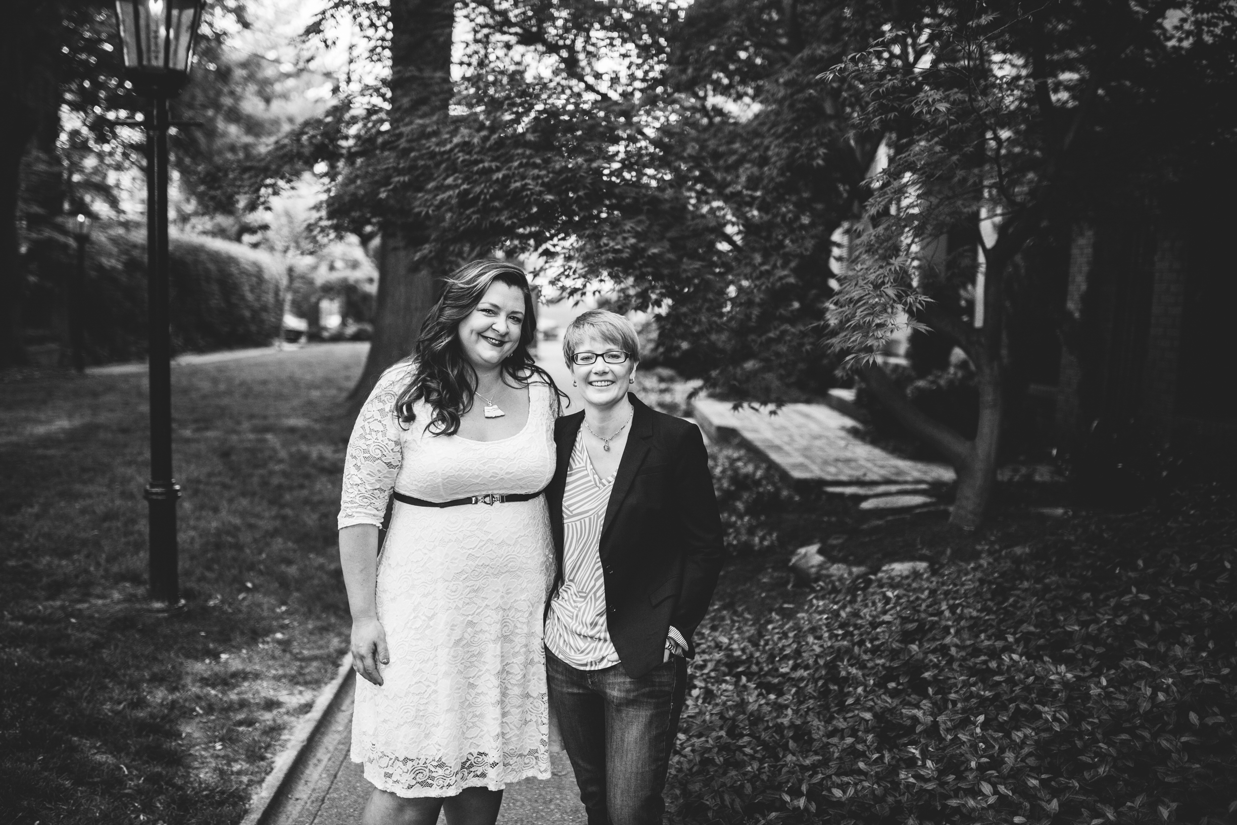Crystal Ludwick Photo Louisville, Kentucky Wedding Photographer (9 of 24).jpg