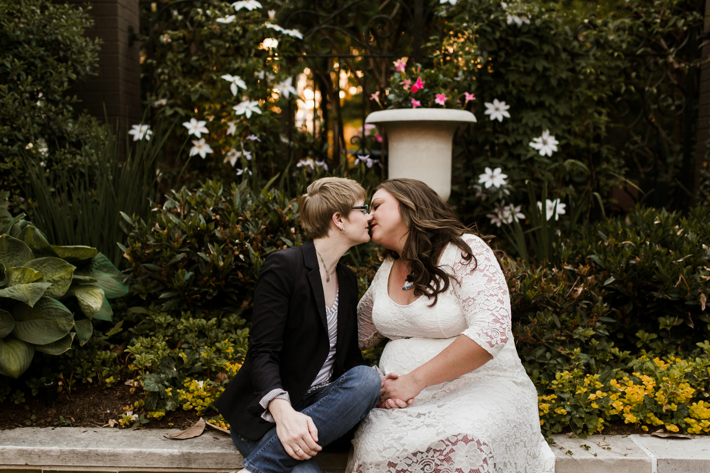 Crystal Ludwick Photo Louisville, Kentucky Wedding Photographer (12 of 24).jpg