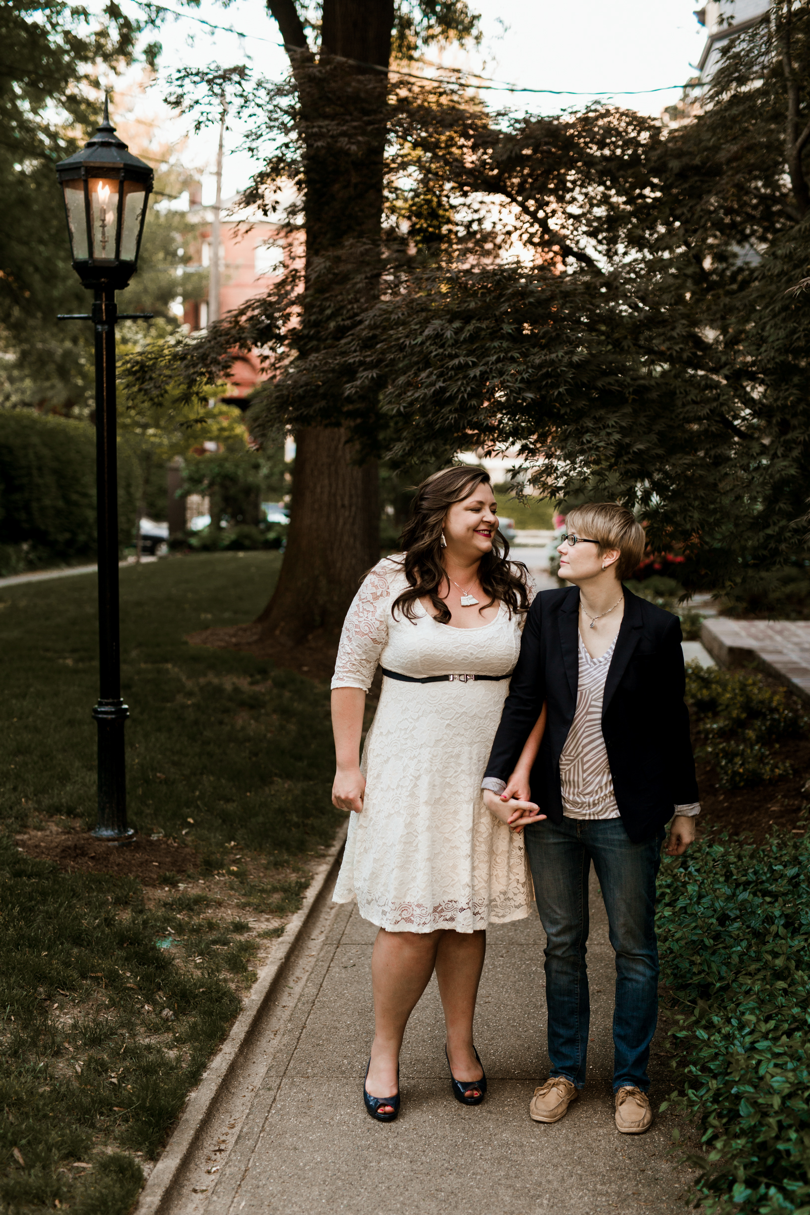 Crystal Ludwick Photo Louisville, Kentucky Wedding Photographer (14 of 24).jpg