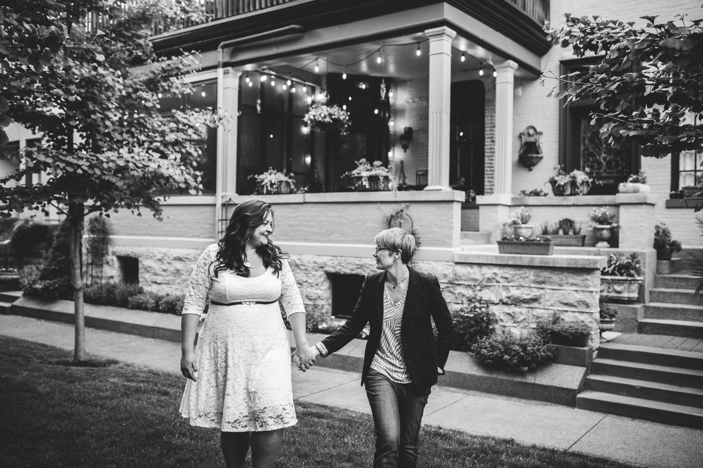 Crystal Ludwick Photo Louisville, Kentucky Wedding Photographer (19 of 24).jpg