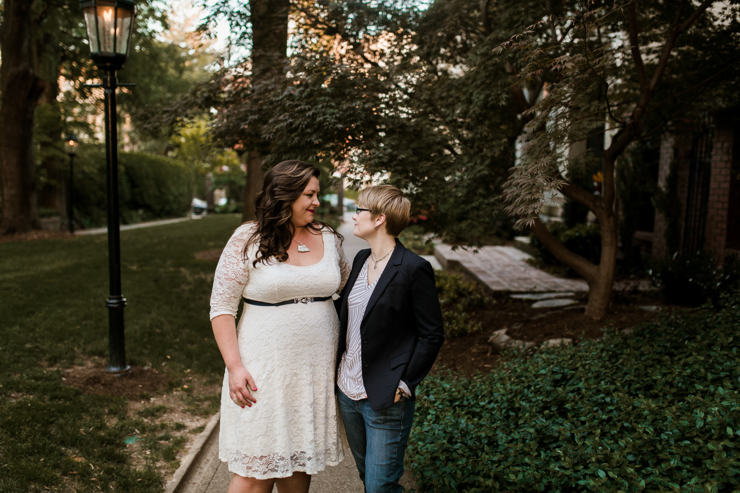 Crystal Ludwick Photo Louisville, Kentucky Wedding Photographer (20 of 24).jpg