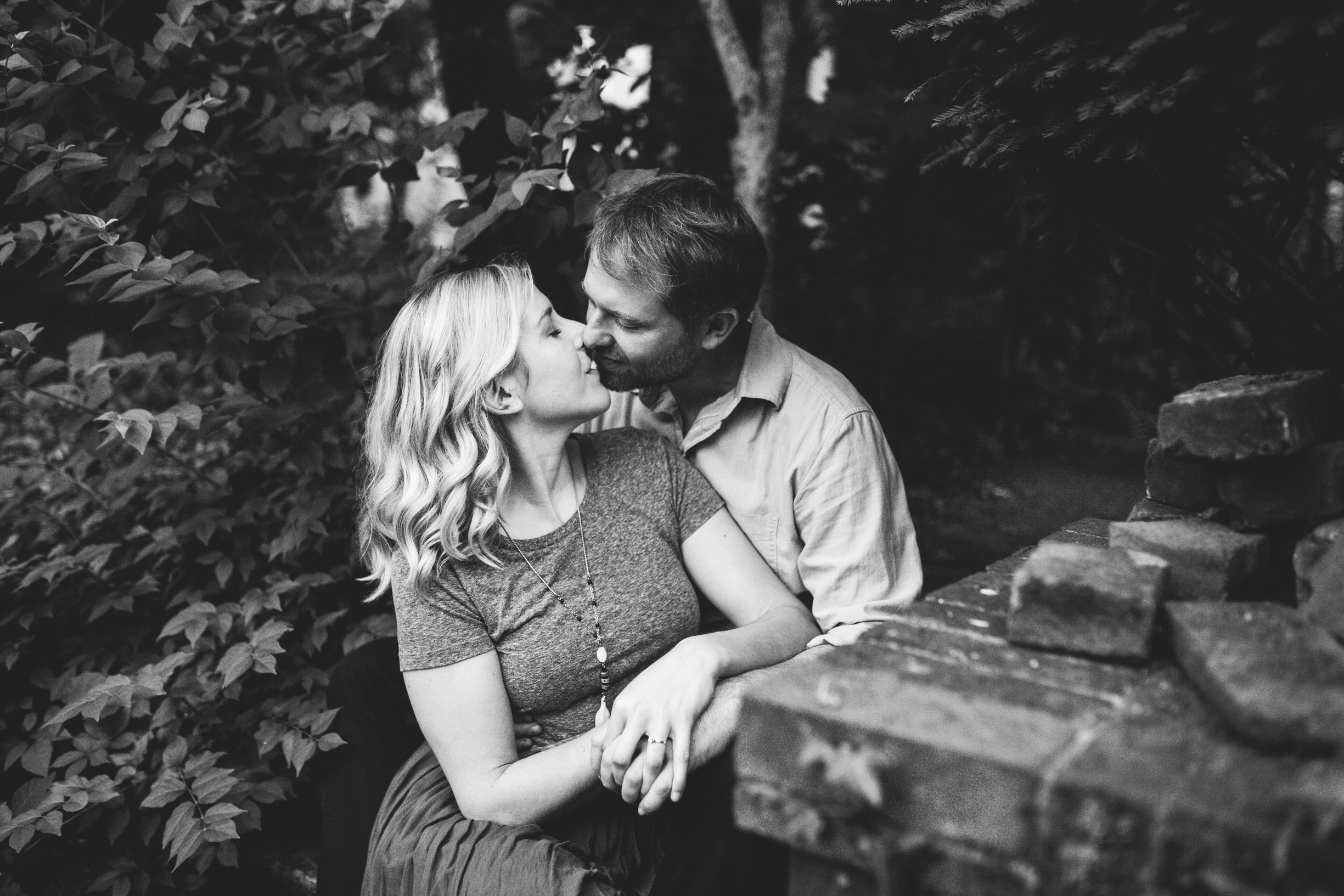 Crystal Ludwick Photo Louisville, Kentucky Wedding Photographer (35 of 57).jpg