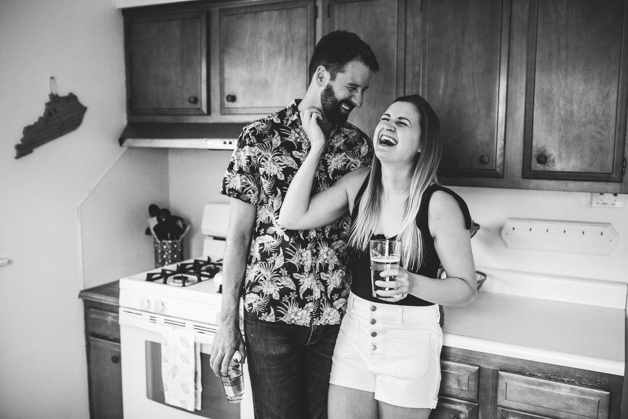 Susan & Kevin In Home Sessiong 2018 Crystal Ludwick Photo EDITED WEBSITE (5 of 68).jpg