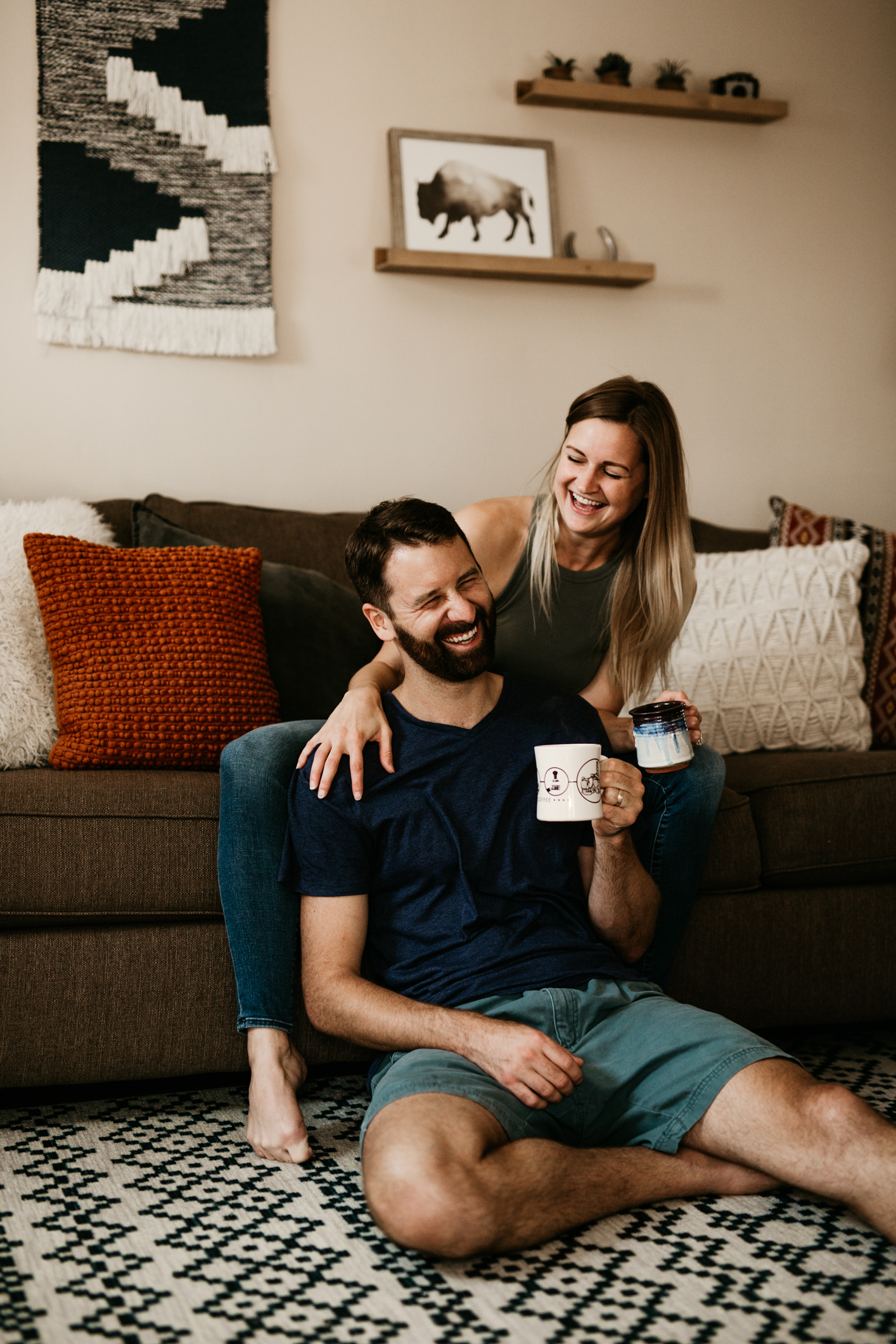 Susan & Kevin In Home Sessiong 2018 Crystal Ludwick Photo EDITED WEBSITE (15 of 68).jpg