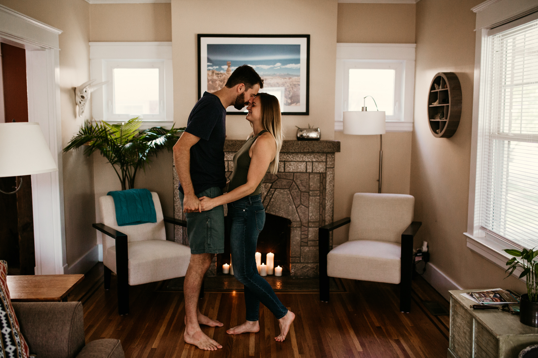 Susan & Kevin In Home Sessiong 2018 Crystal Ludwick Photo EDITED WEBSITE (24 of 68).jpg