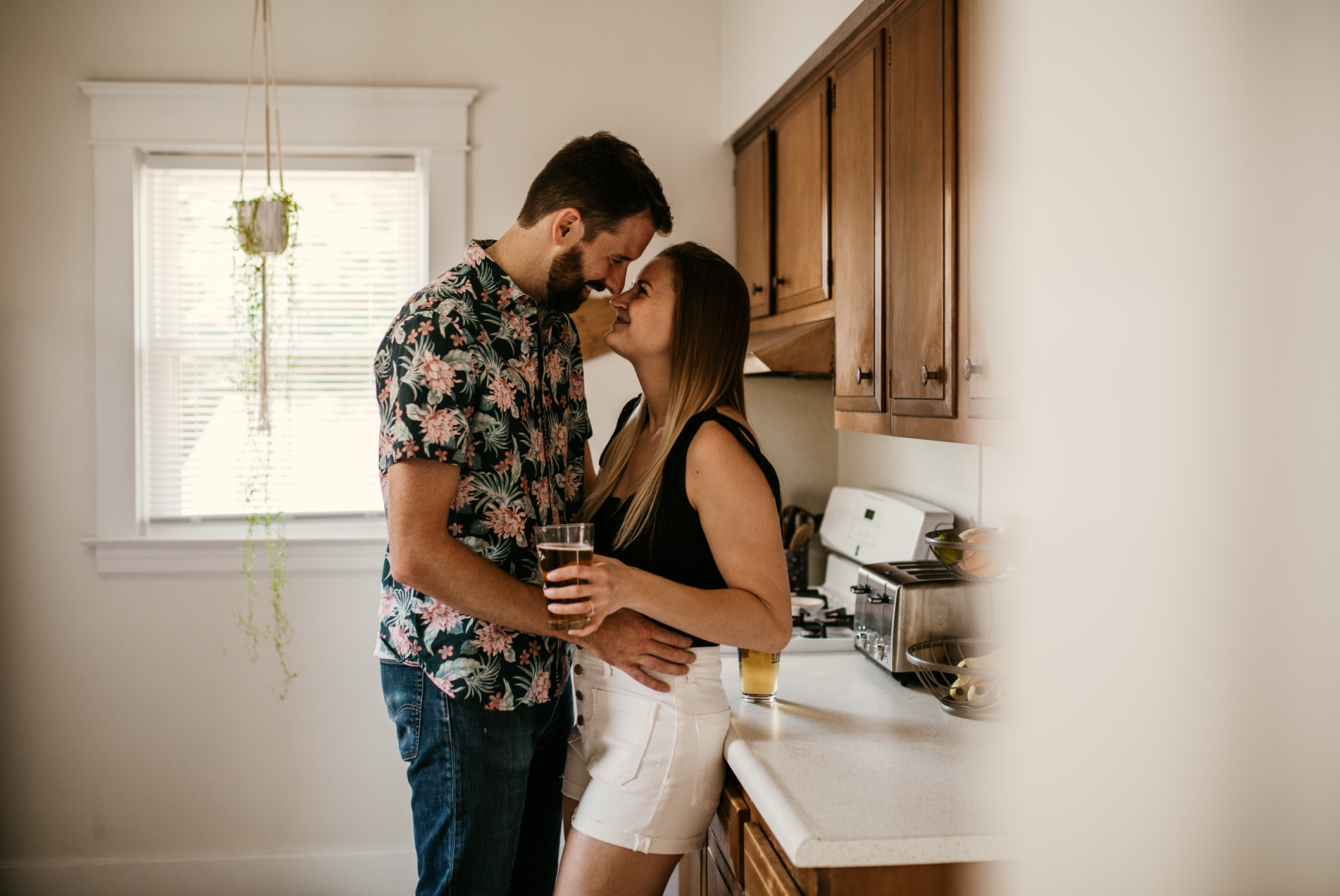 Susan & Kevin In Home Sessiong 2018 Crystal Ludwick Photo EDITED WEBSITE (33 of 68).jpg