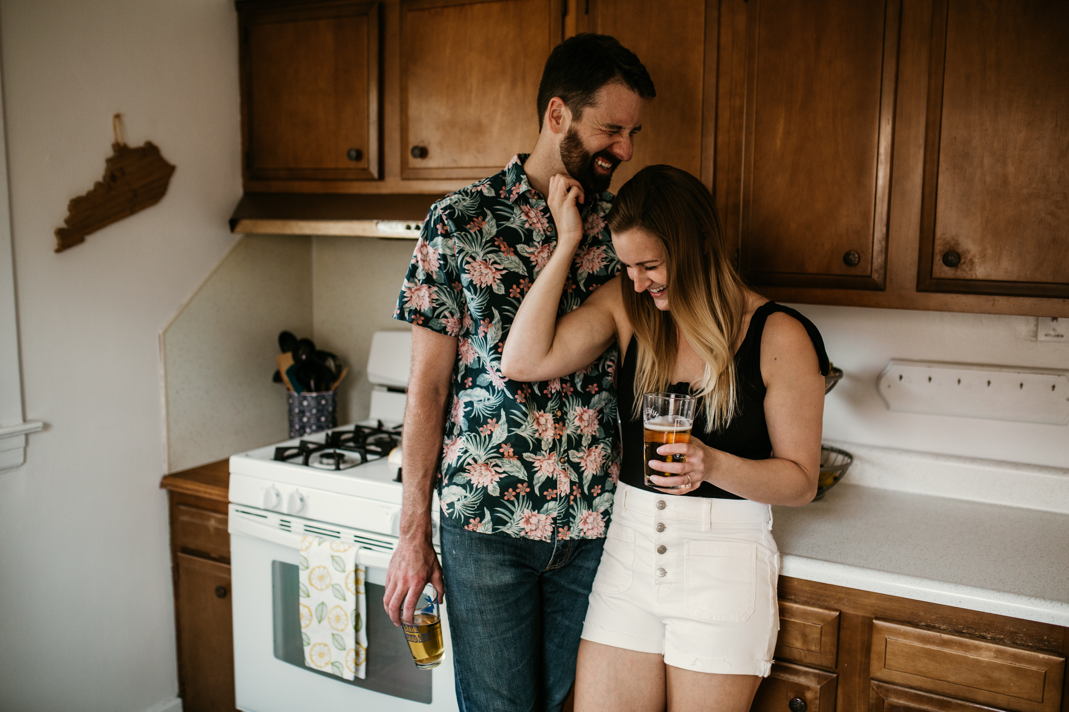 Susan & Kevin In Home Sessiong 2018 Crystal Ludwick Photo EDITED WEBSITE (41 of 68).jpg