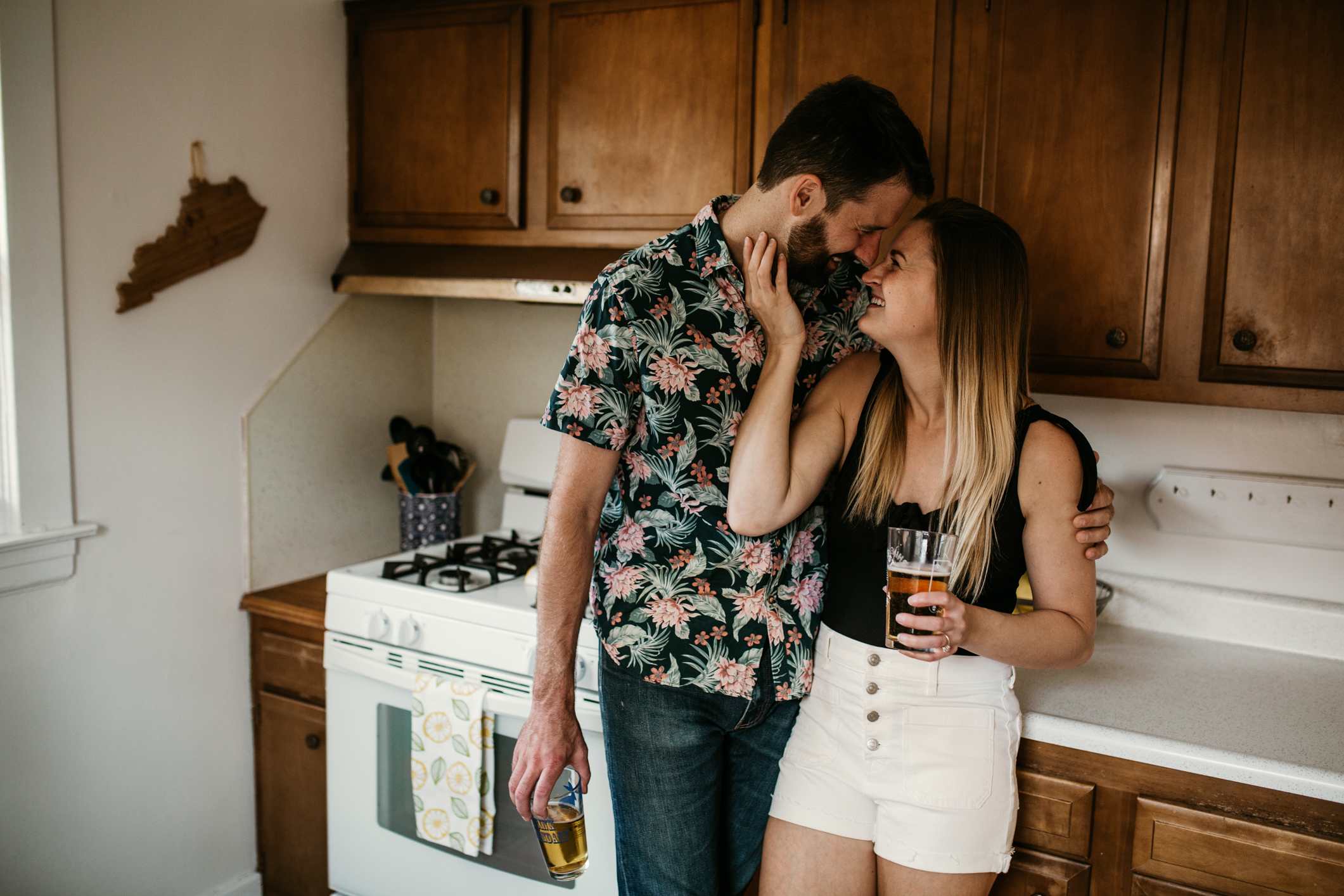 Susan & Kevin In Home Sessiong 2018 Crystal Ludwick Photo EDITED WEBSITE (42 of 68).jpg