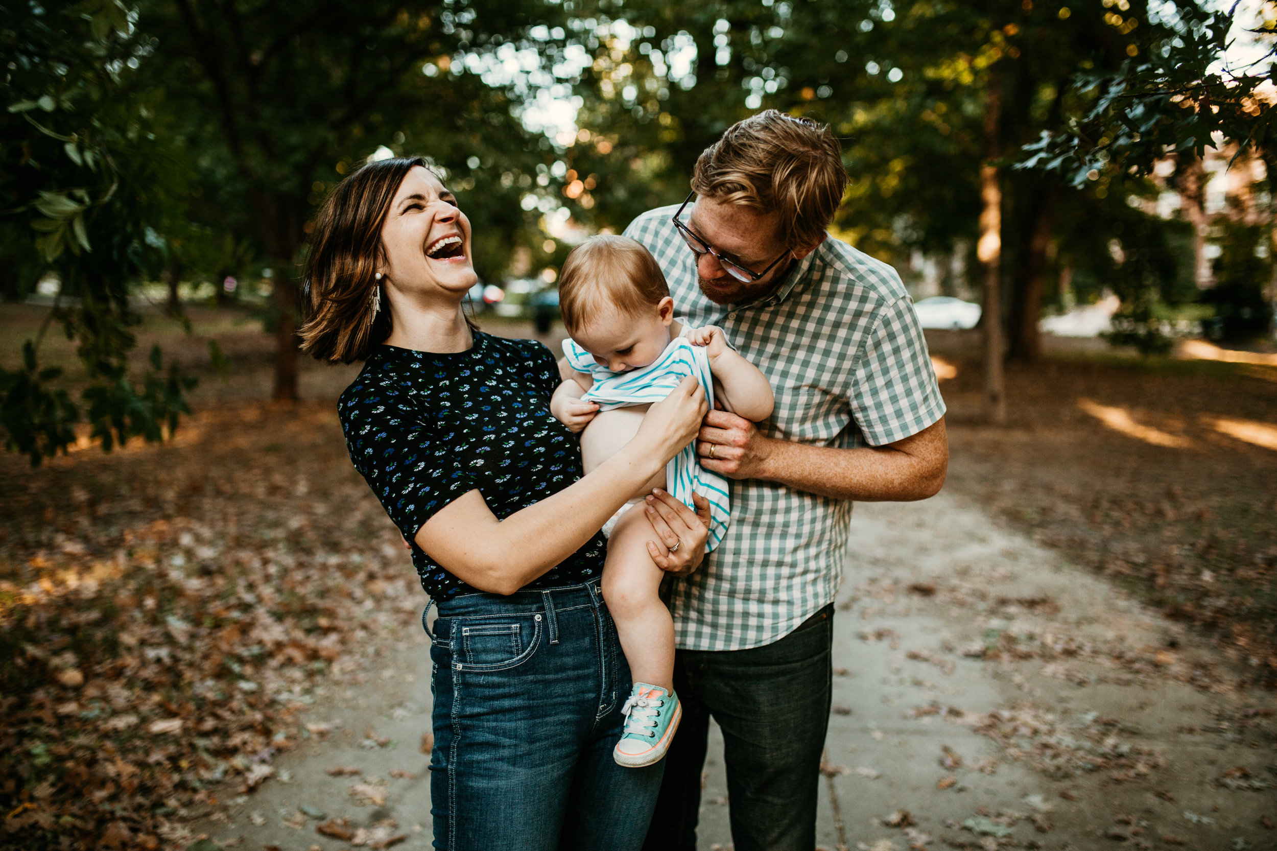 Tiffany, Kevin & Eliza Family 2018 Sneak Peeks Crystal Ludwick Photo insta (1 of 8).jpg